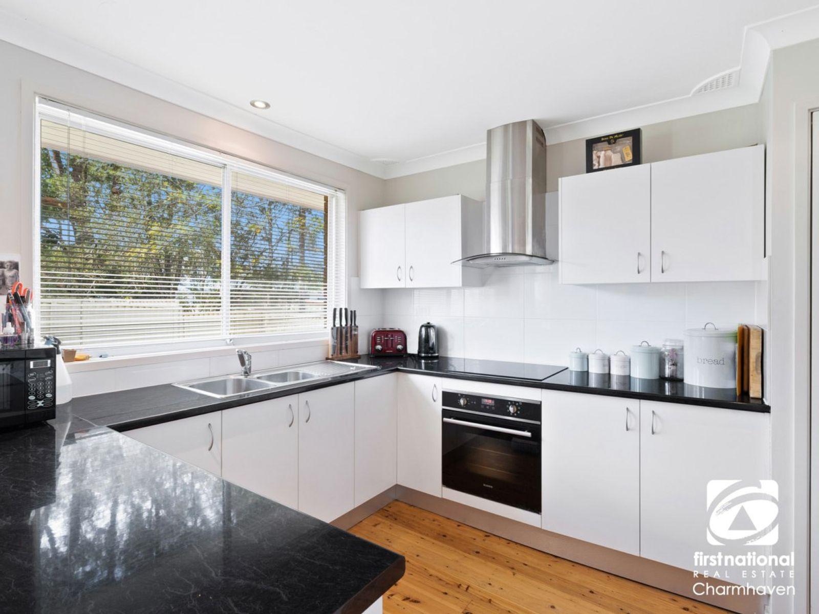 5 Kathryn Close, Kanwal, NSW 2259