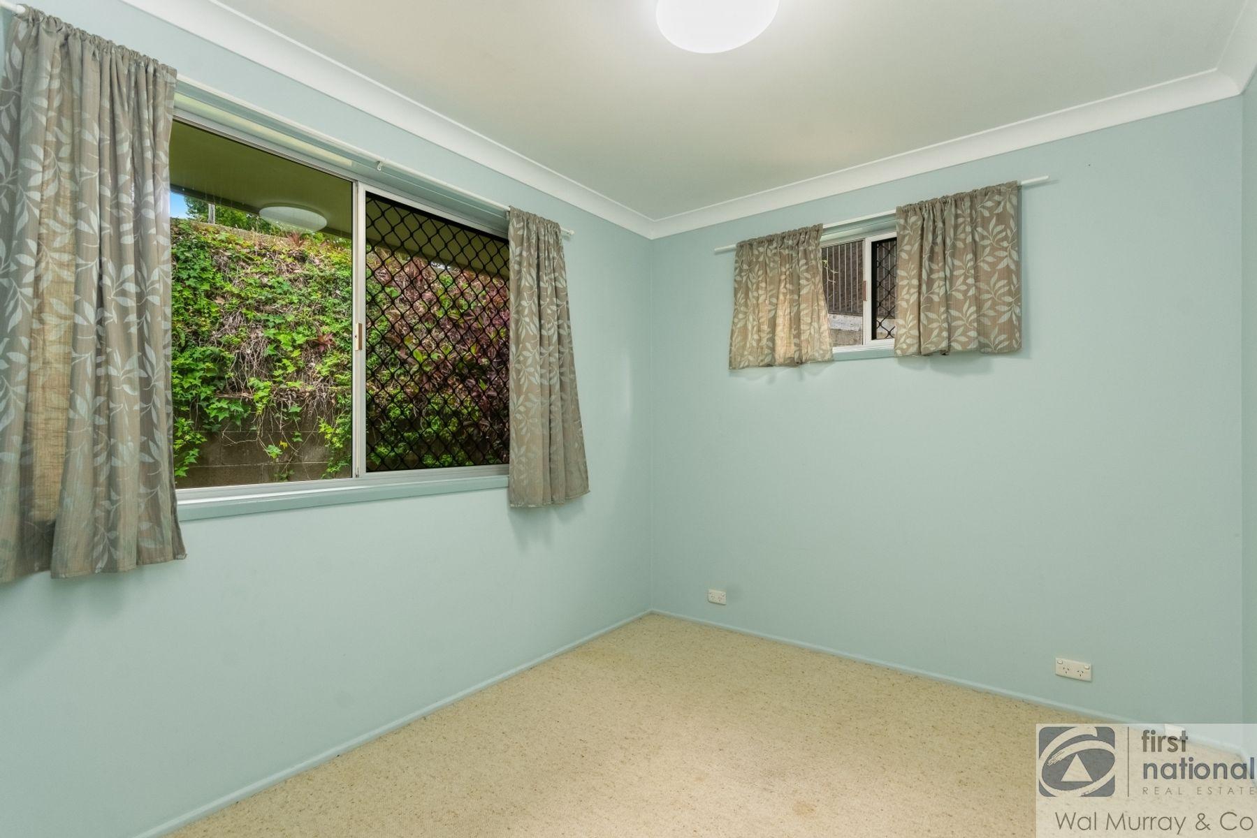 1/21-23 Robinson Avenue, East Lismore, NSW 2480