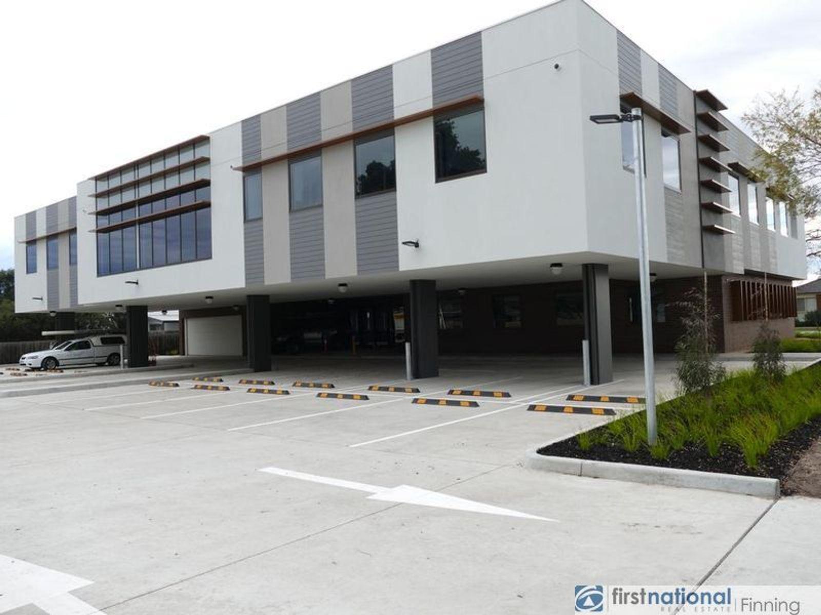 352-354 Rossiter Road, Koo Wee Rup, VIC 3981