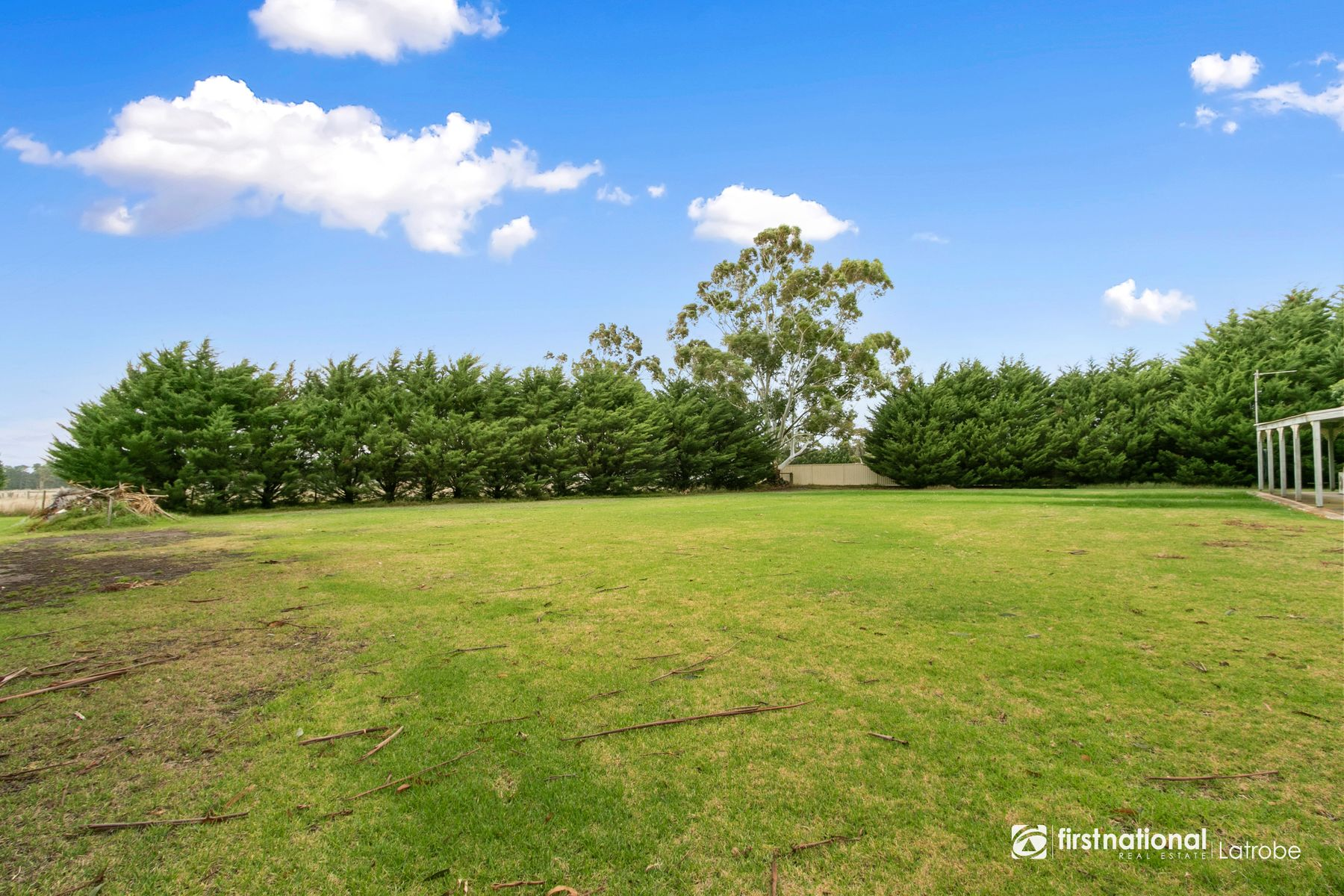 531 Princes Highway, Traralgon East, VIC 3844