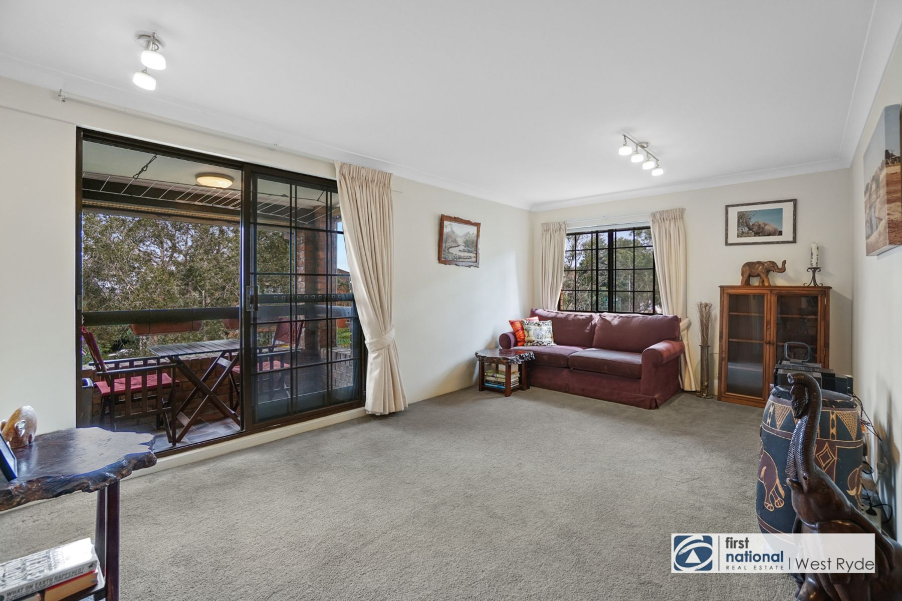 11/247 -251 Blaxland Road, Ryde, NSW 2112