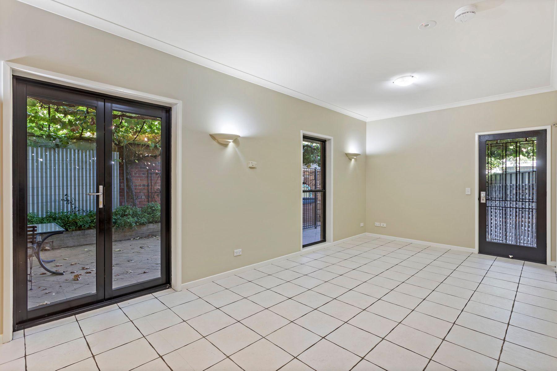15 Rosalind Street, Bendigo, VIC 3550