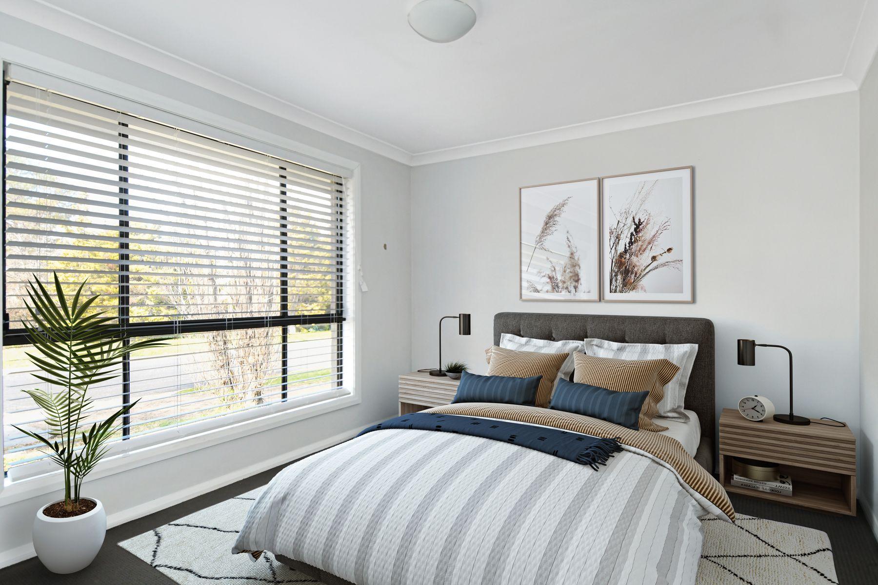 20 Tyndall Street, Kelso, NSW 2795