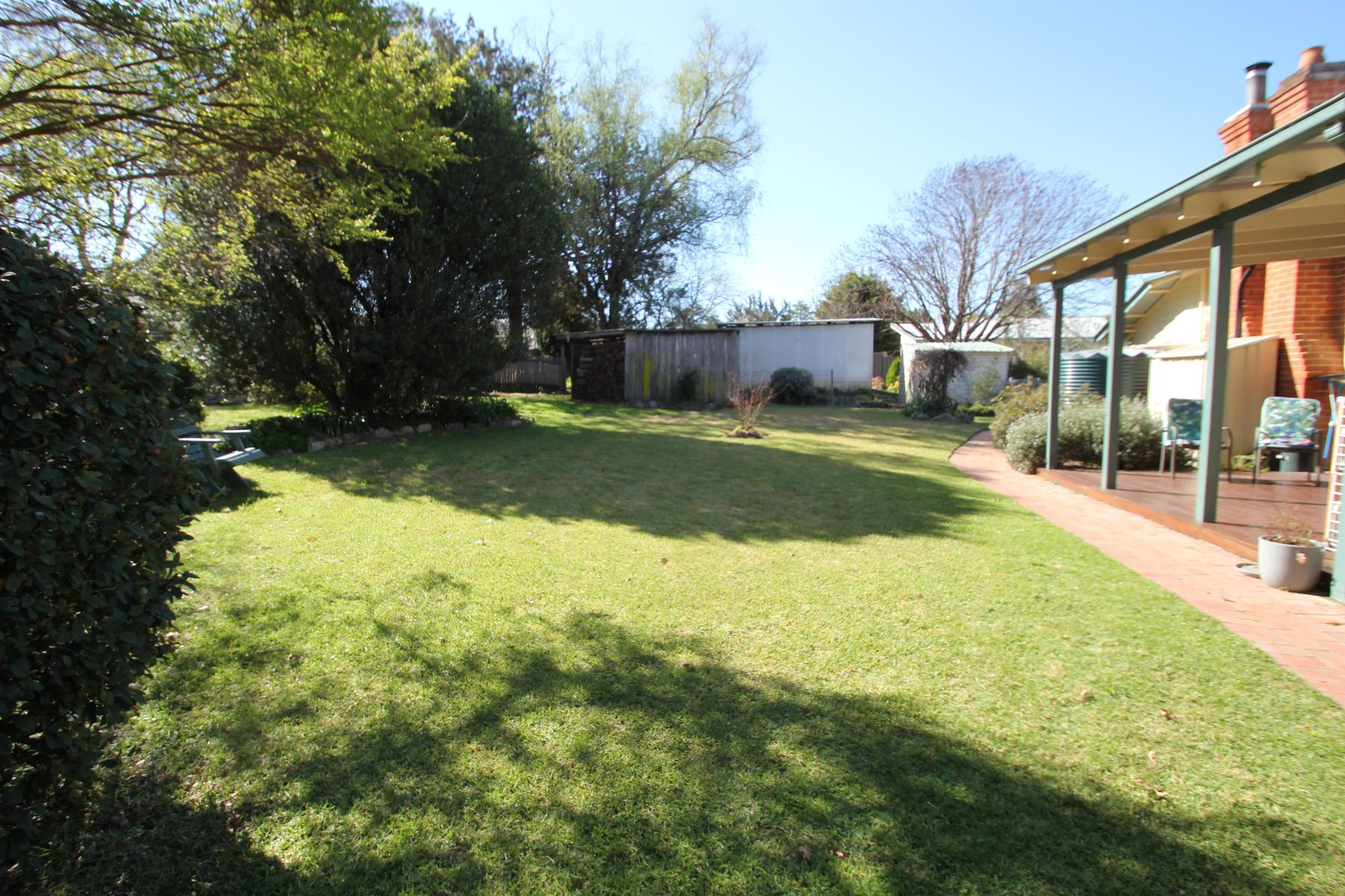50 George Street, Tenterfield, NSW 2372