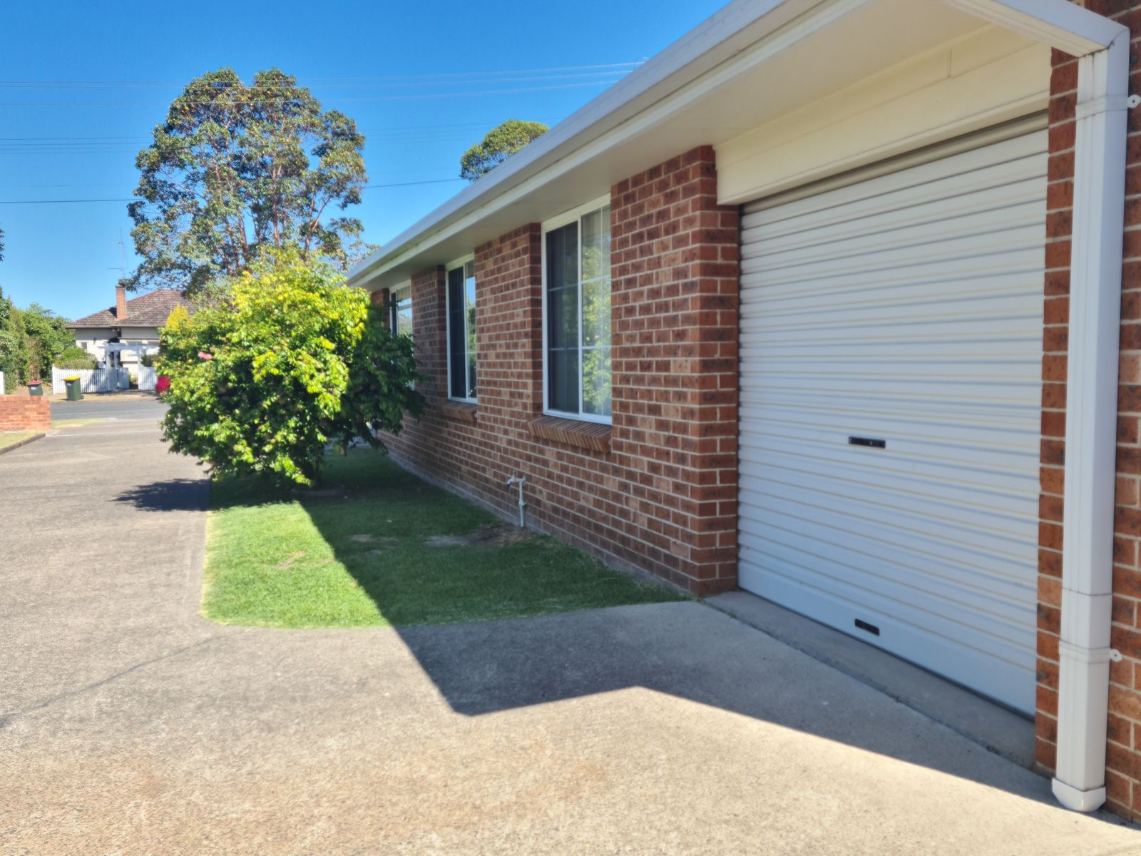 1/275 Victoria Steet, Taree, NSW 2430