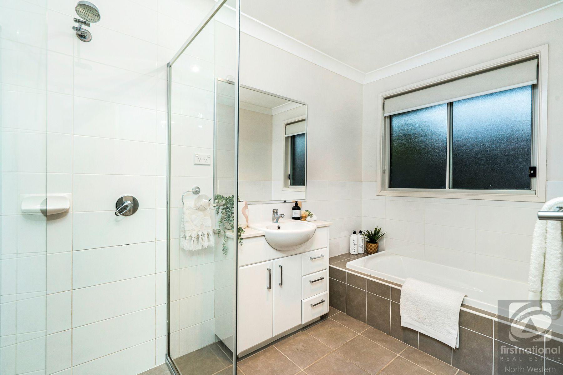 7 Drift Street, The Ponds, NSW 2769