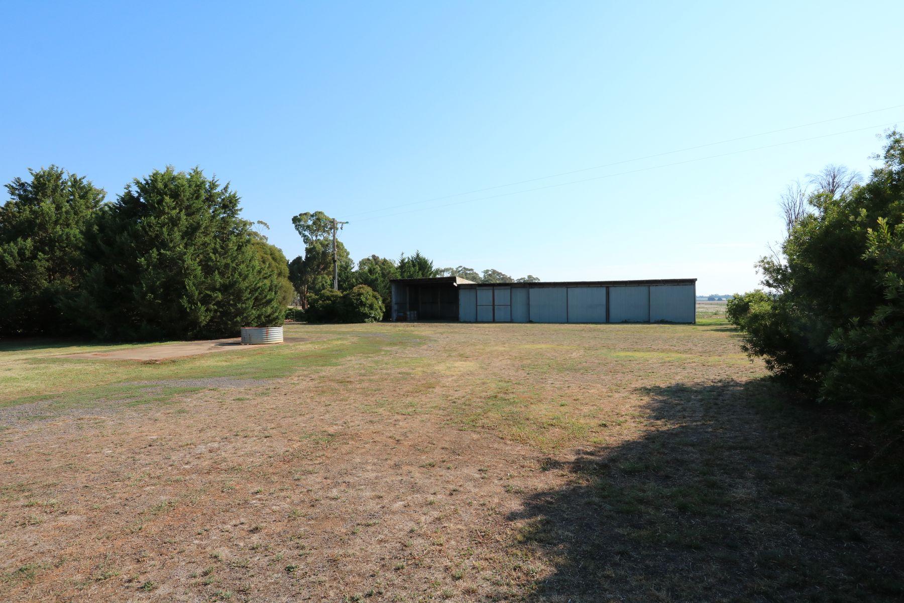 241 Landrigan Road, Carisbrook, VIC 3464