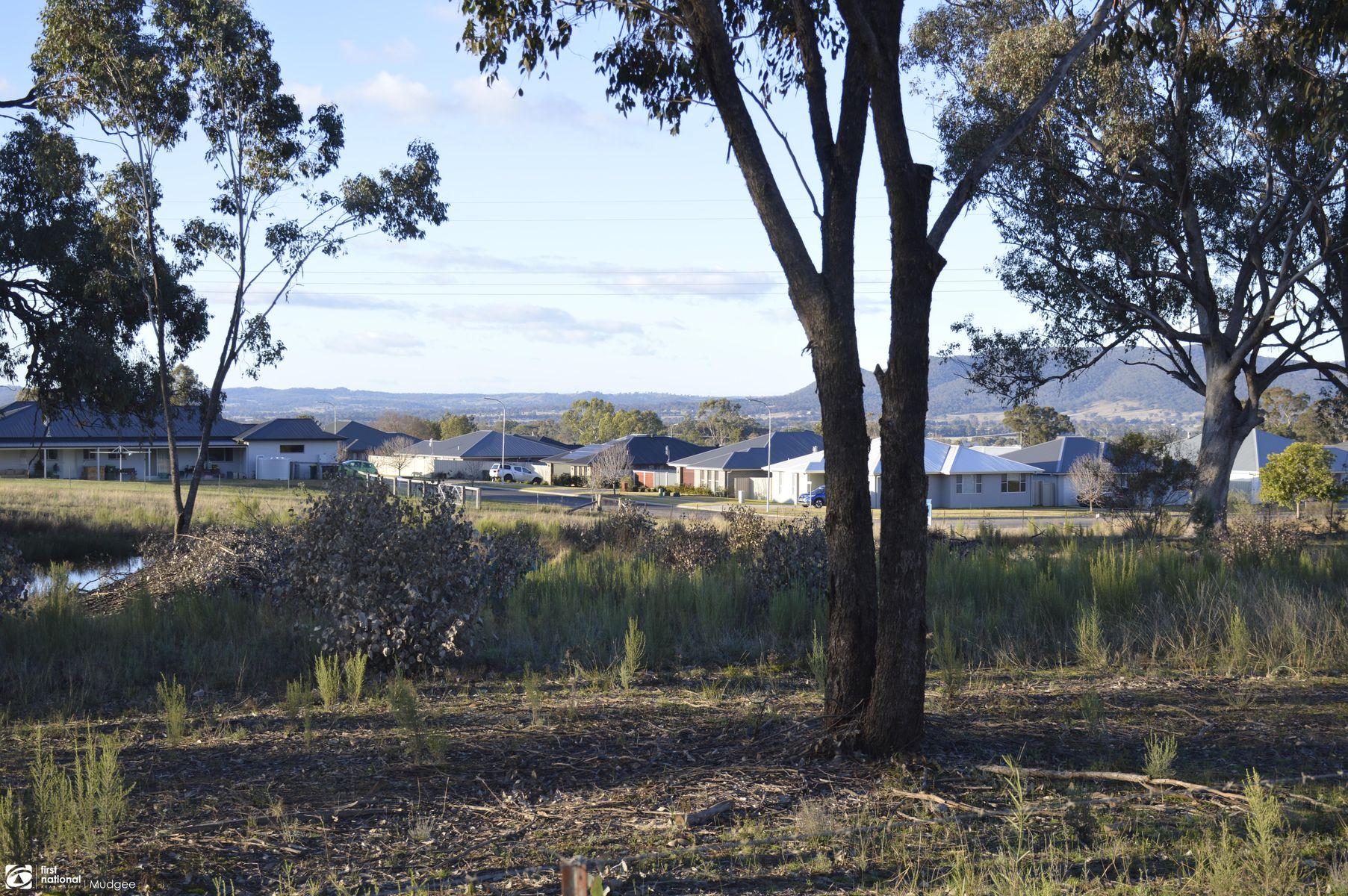 51 Waterworks Road, Mudgee, NSW 2850