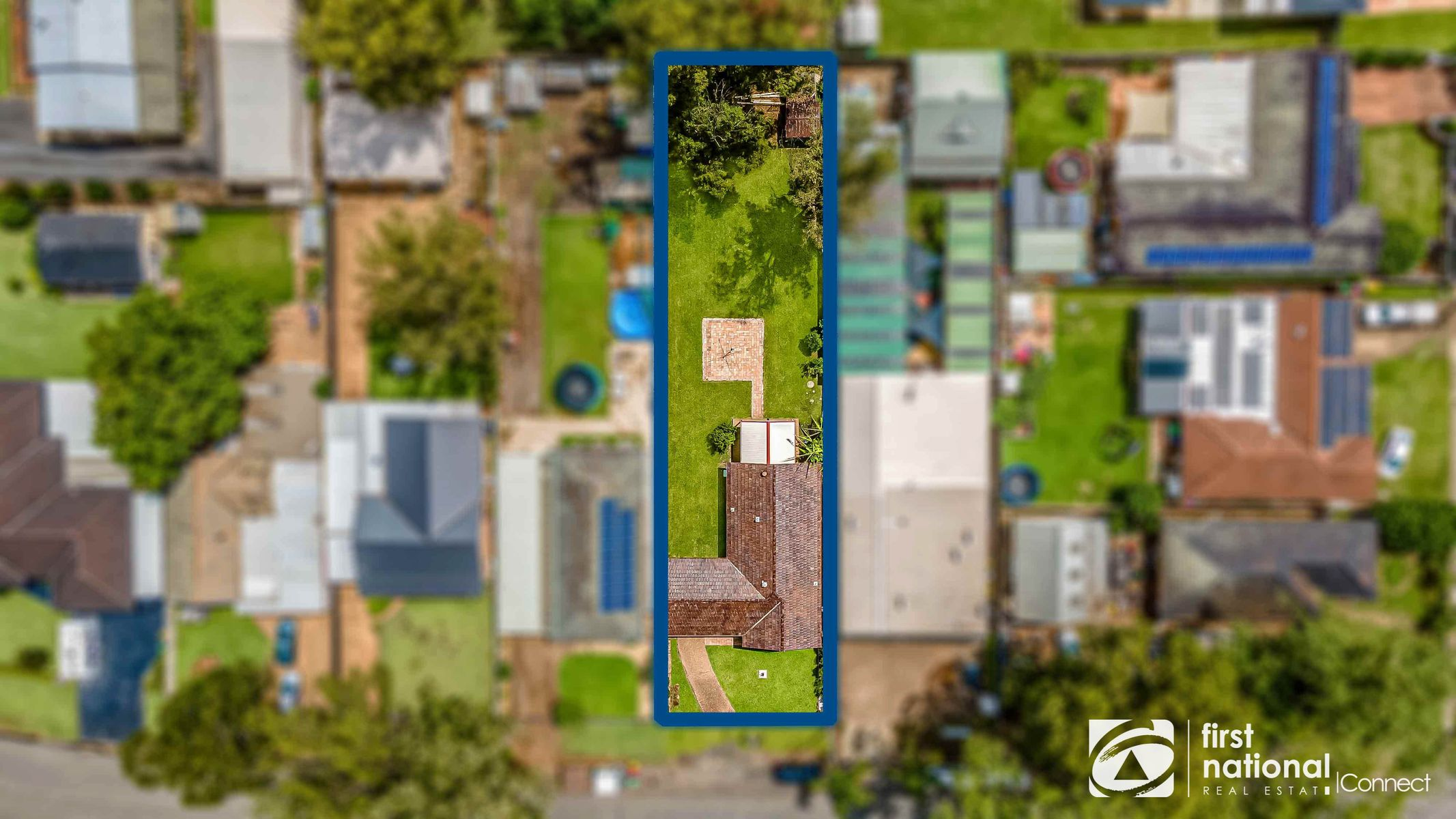6 Hibberts Lane, Freemans Reach, NSW 2756