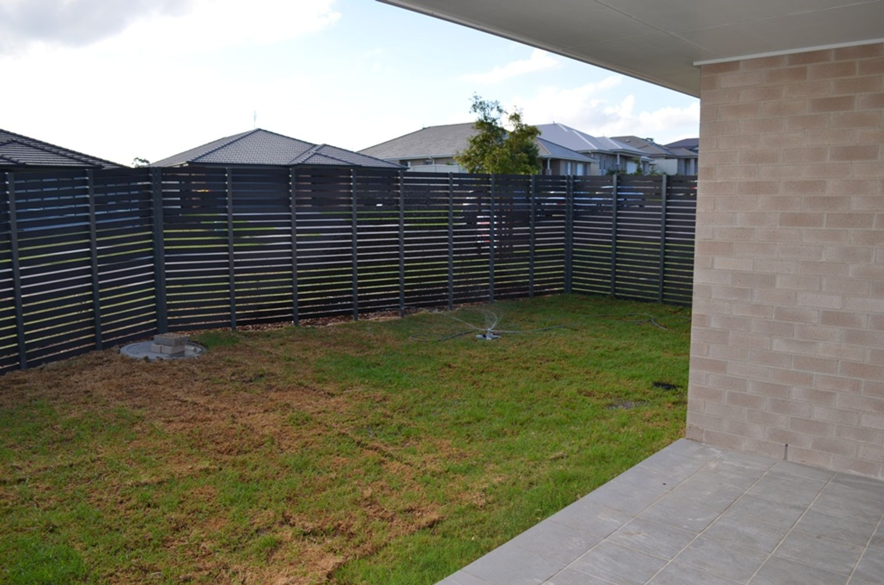 1 Durban Crescent, East Maitland, NSW 2323