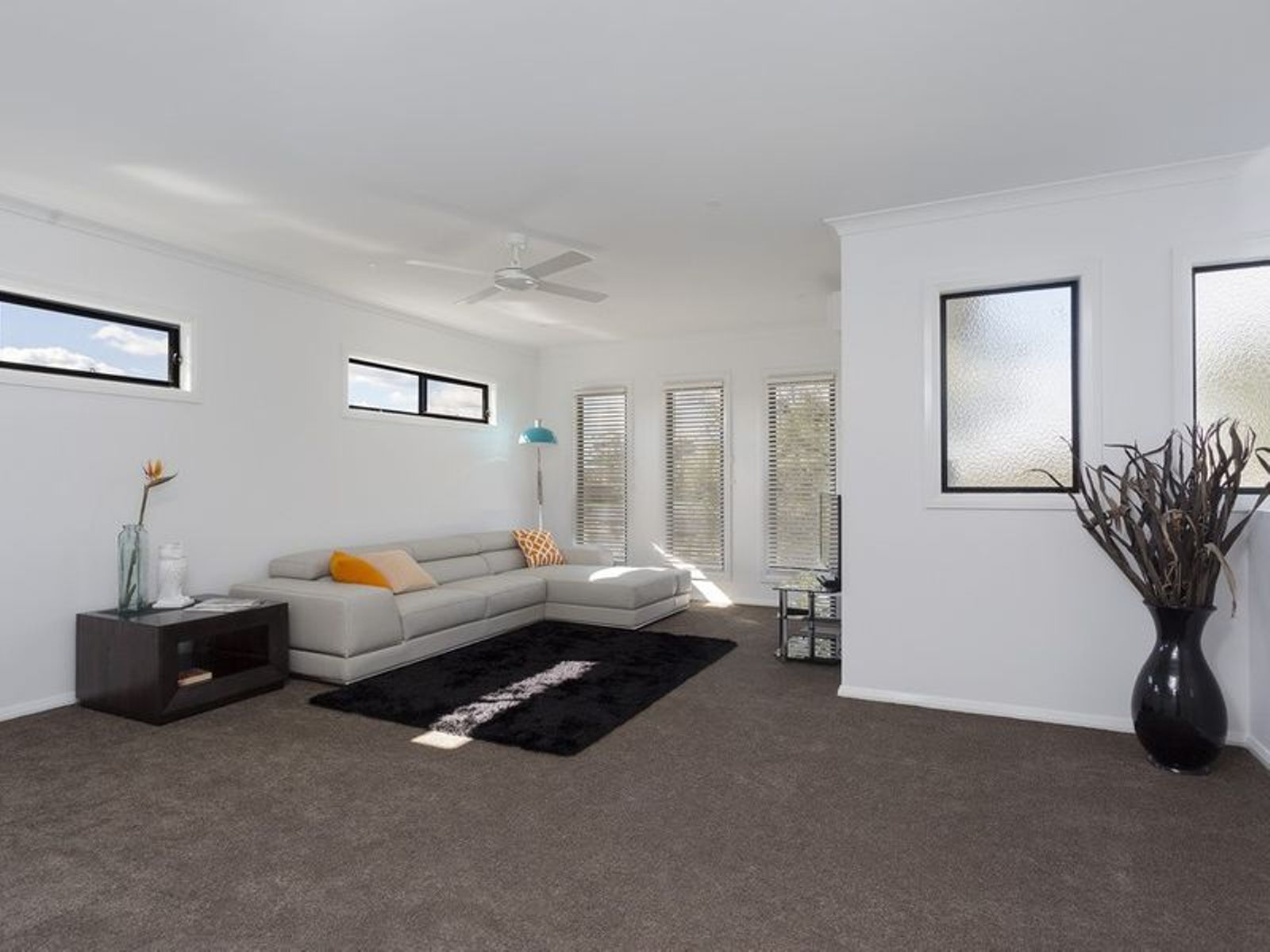 2/31 Booth Street, Golden Square, VIC 3555