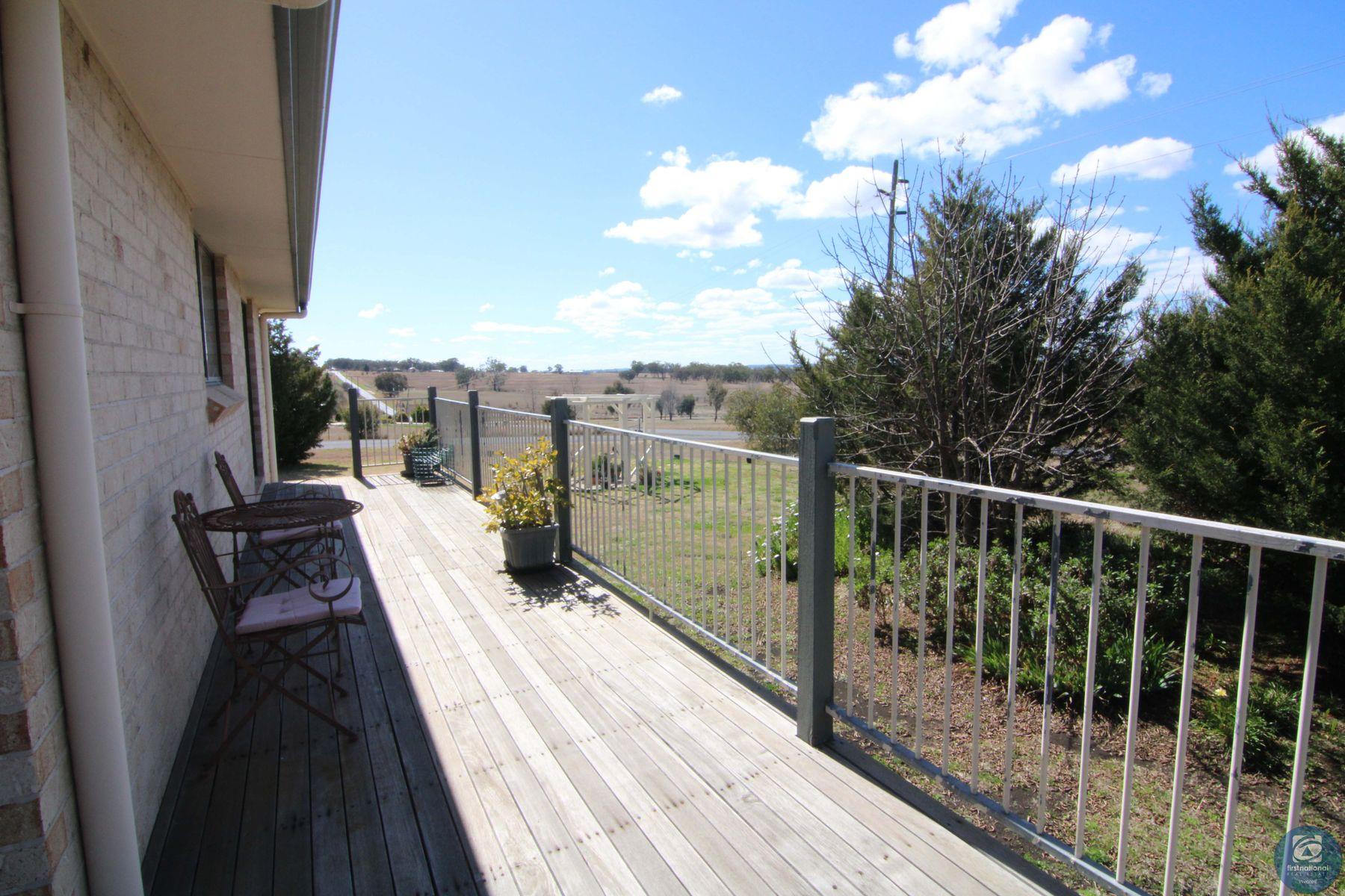 22 Dog Trap Lane, Inverell, NSW 2360