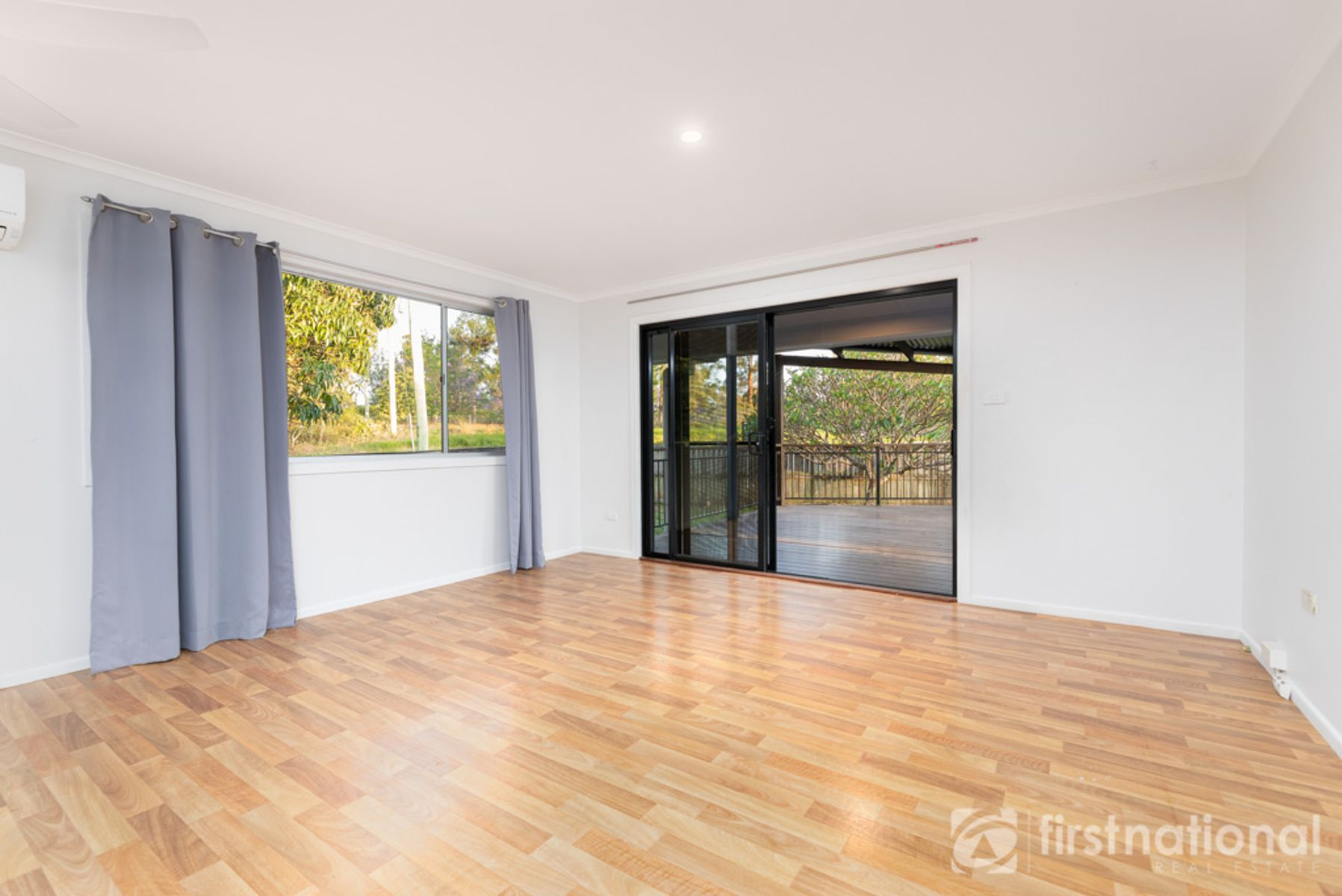 20 Barrs Road, Glass House Mountains, QLD 4518