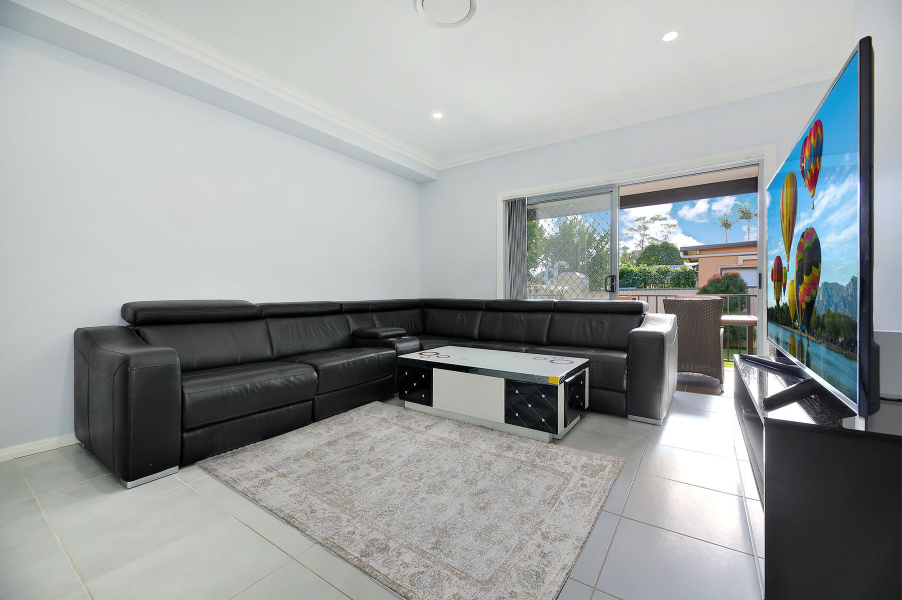 41B Mons Street, Condell Park, NSW 2200