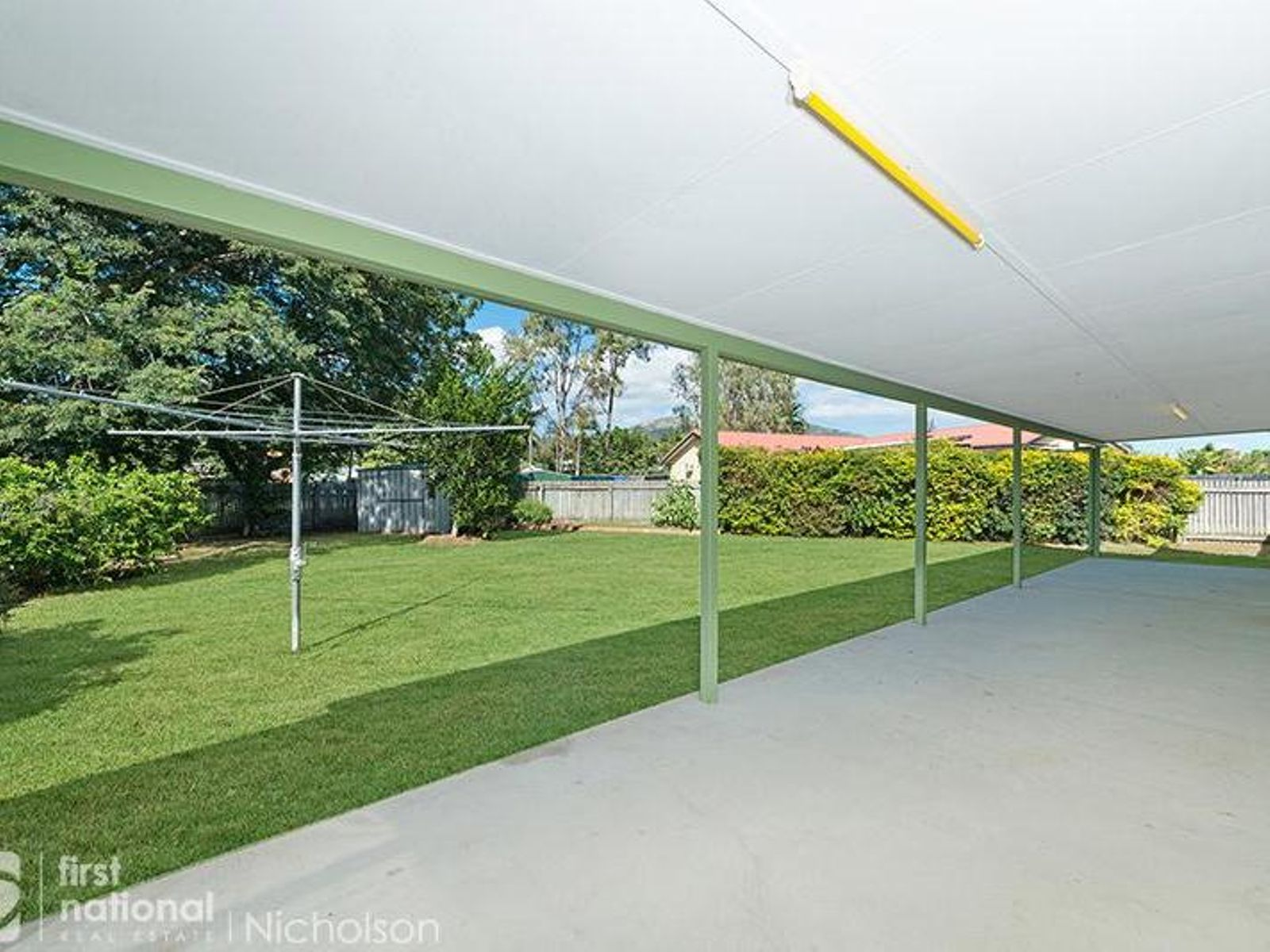 6 Downey Crescent,, Annandale, QLD 4814