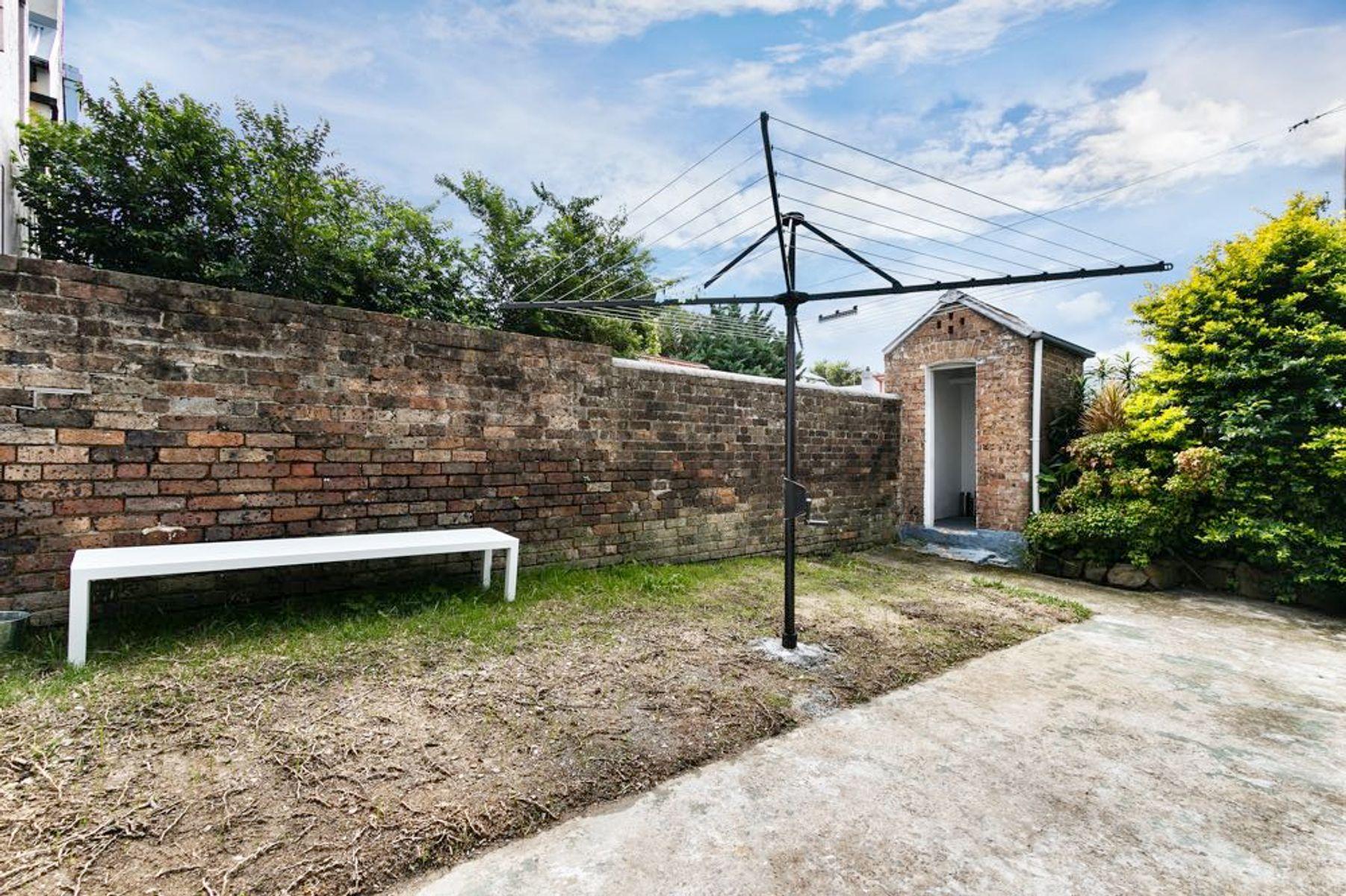 1/273 Glebe Point Road, Glebe, NSW 2037