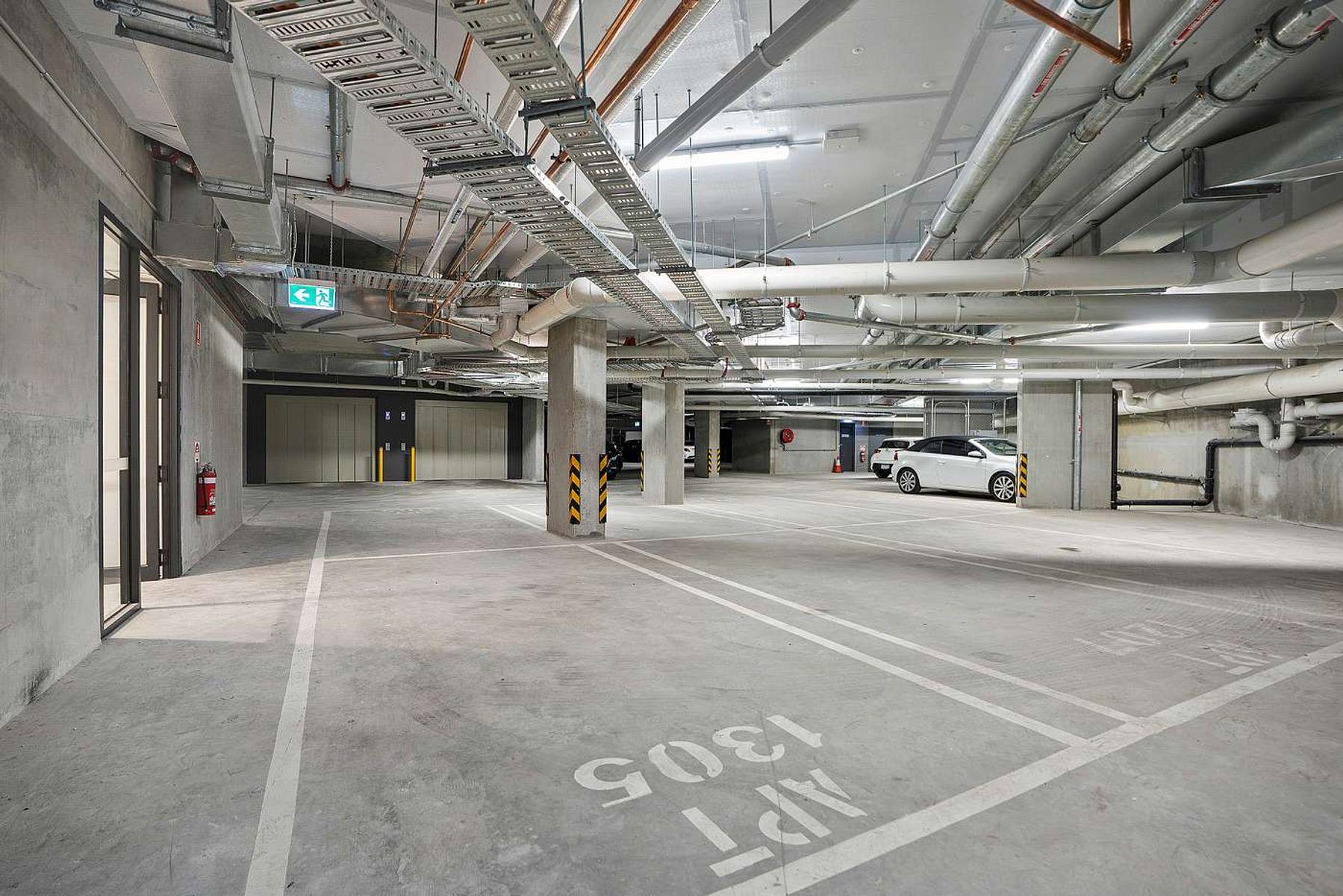 18/1305 Malone Street, Geelong, VIC 3220