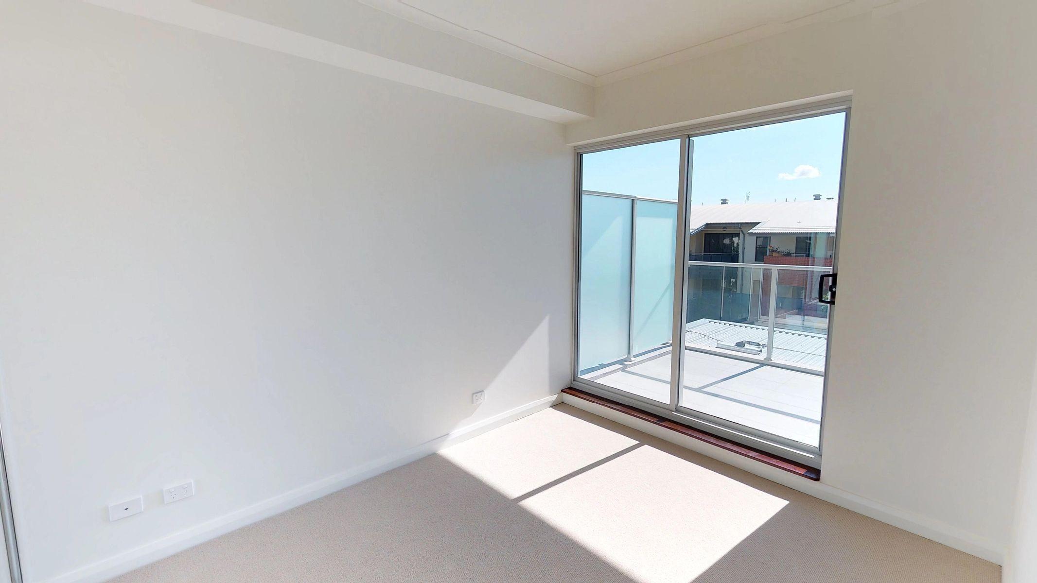 119/4 Howard Street, Warners Bay, NSW 2282