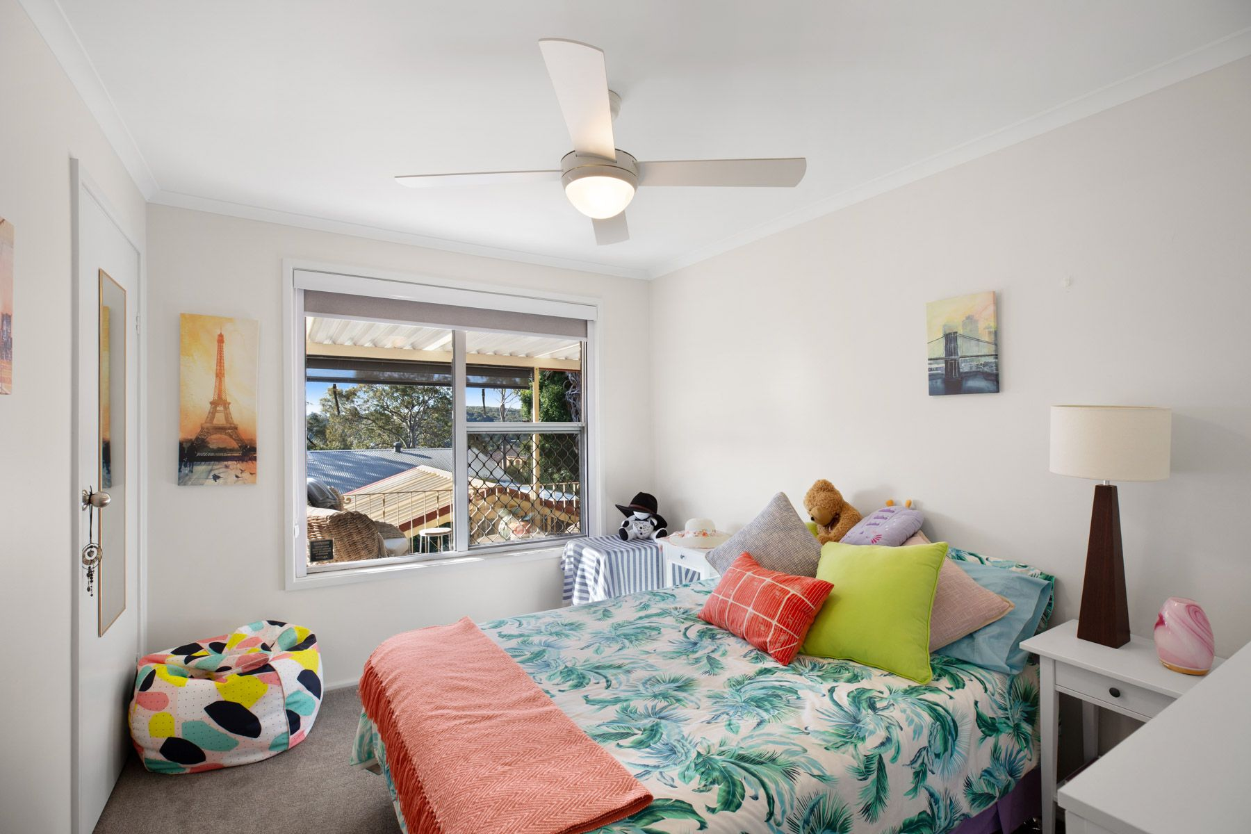 18 Clare Close, Eleebana, NSW 2282