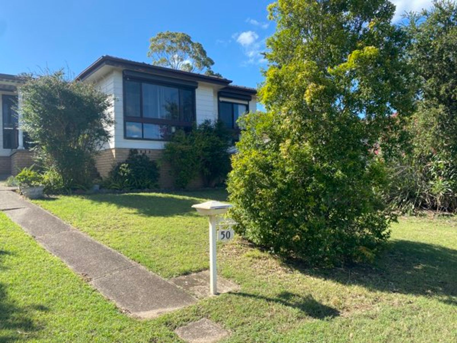 50 Hague Street, Rutherford, NSW 2320