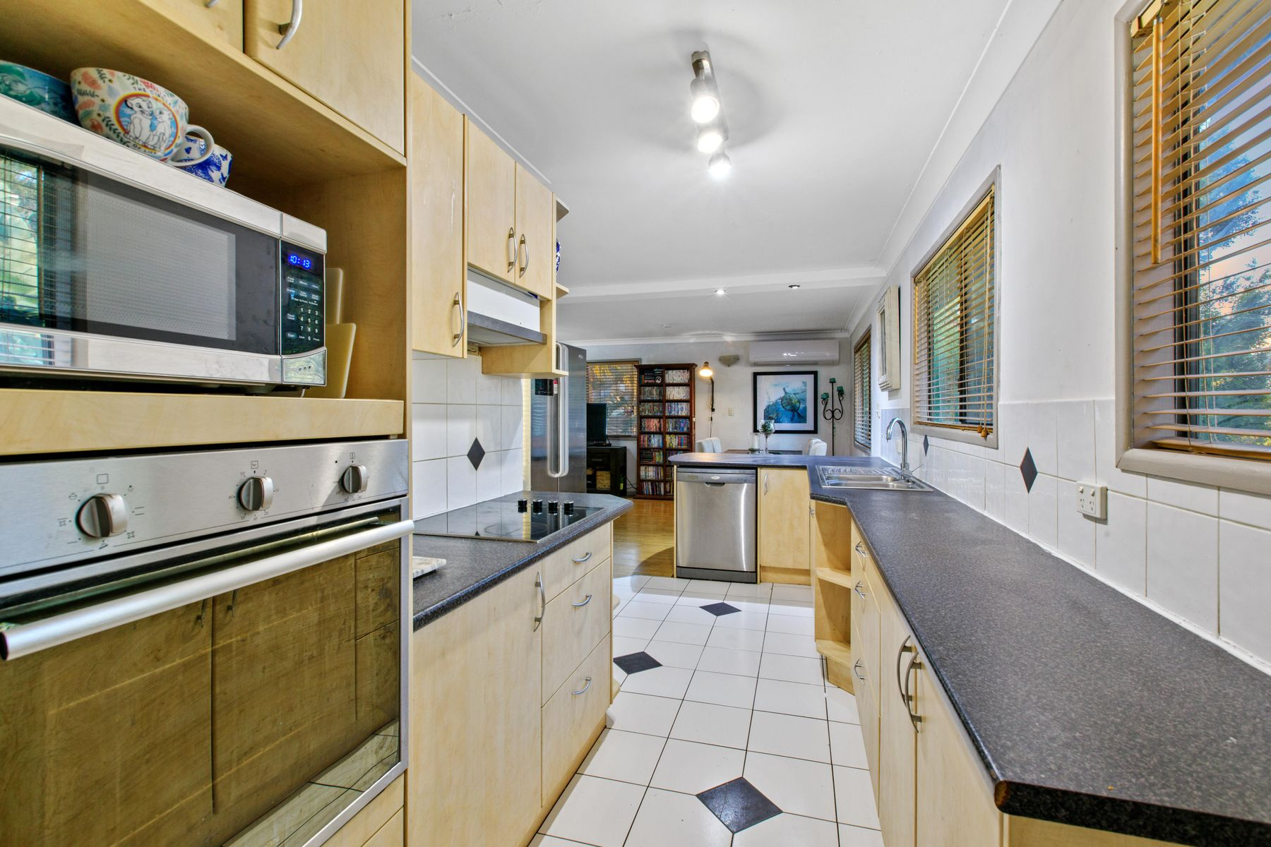 956 Rochedale Road, Rochedale South, QLD 4123
