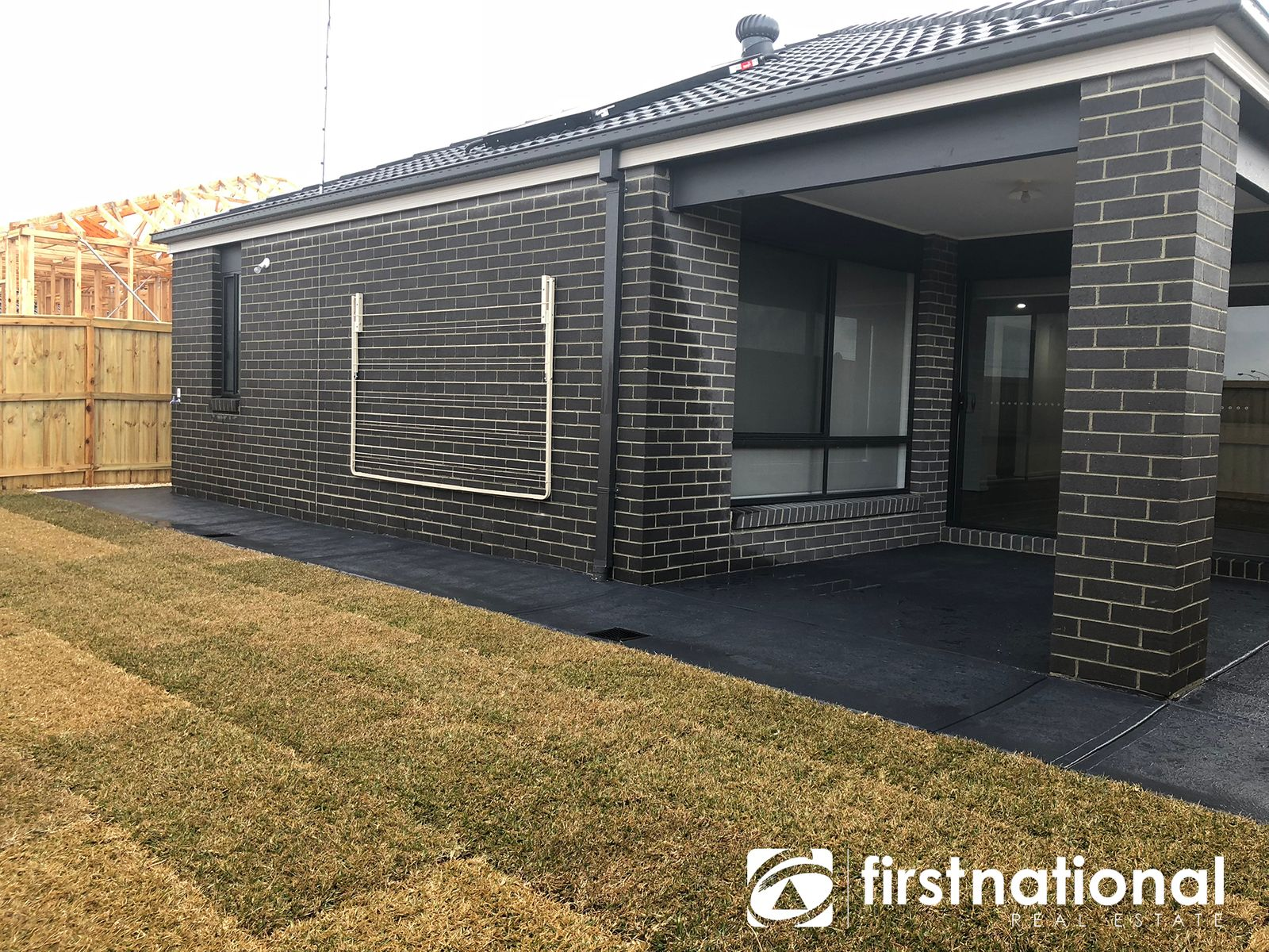 16 Speargrass Close, Clyde North, VIC 3978