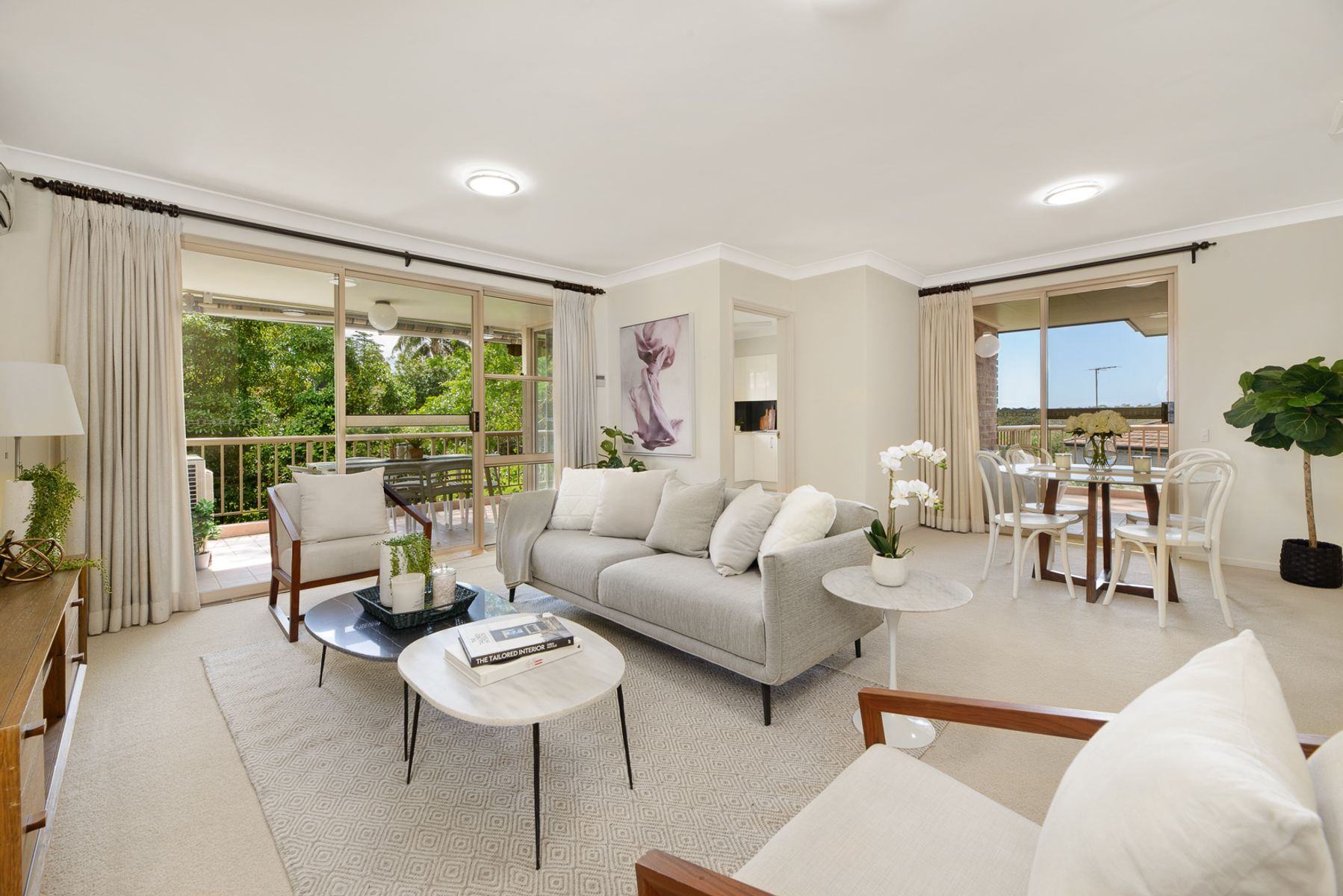 87/2 Kitchener Street, St Ives, NSW 2075