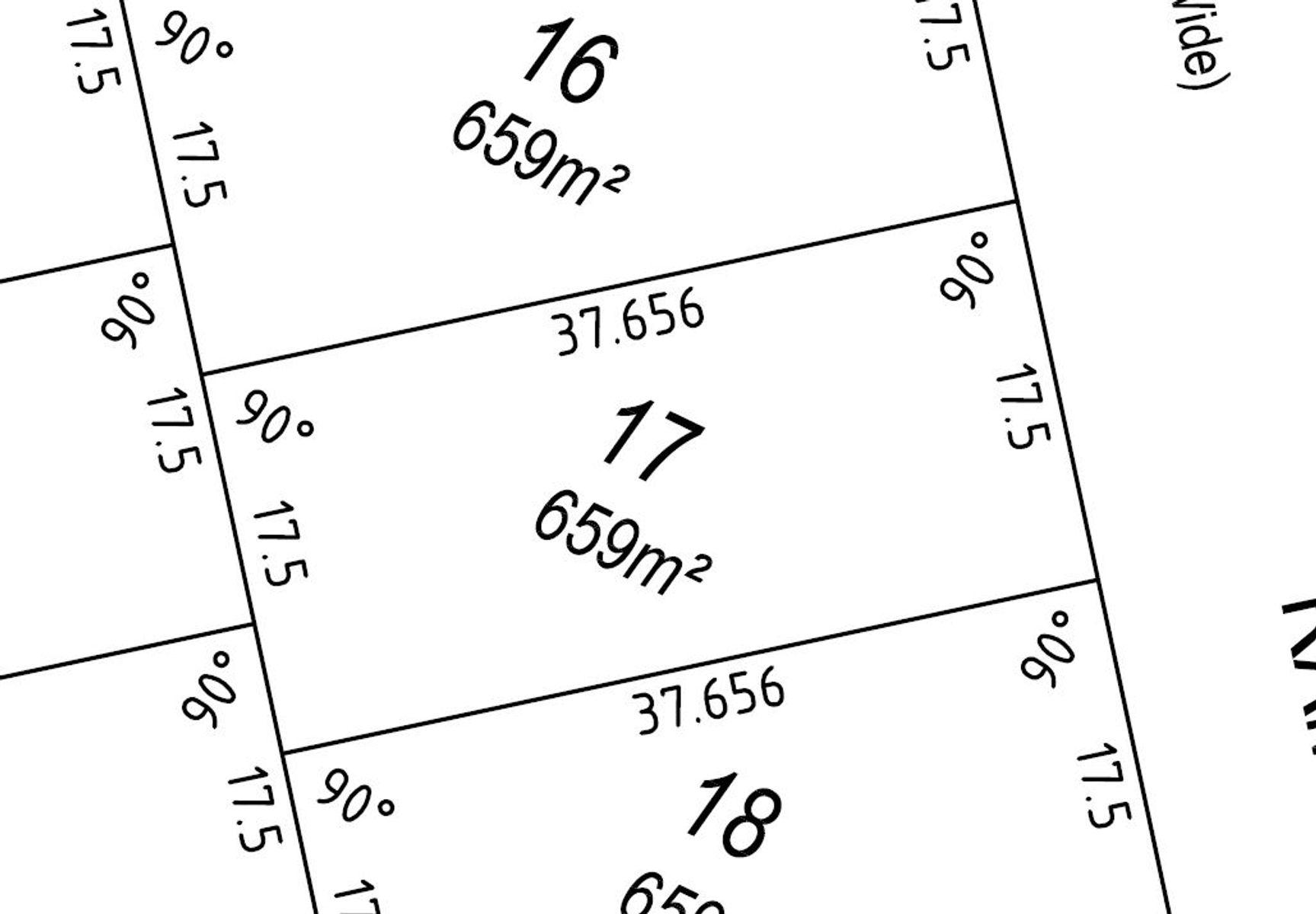 Lot 17 Golding Ramble, Yalyalup, WA 6280