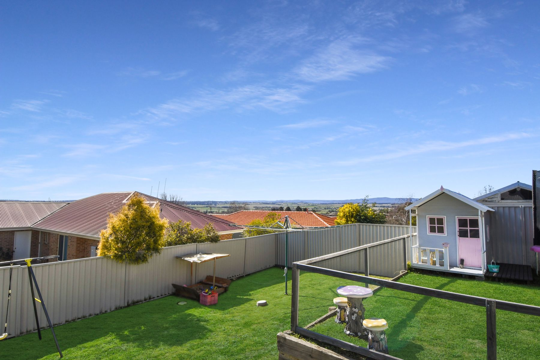 6 Hurley Close, Llanarth, NSW 2795