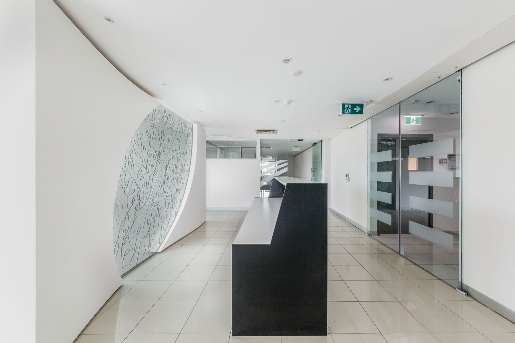 HighRes   210 Kings Way South Melbourne   2