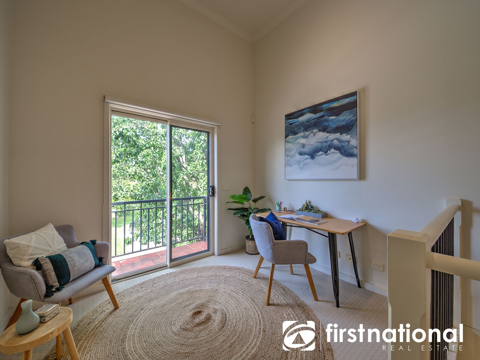 21 Tilbavale Close, Hallam, VIC 3803