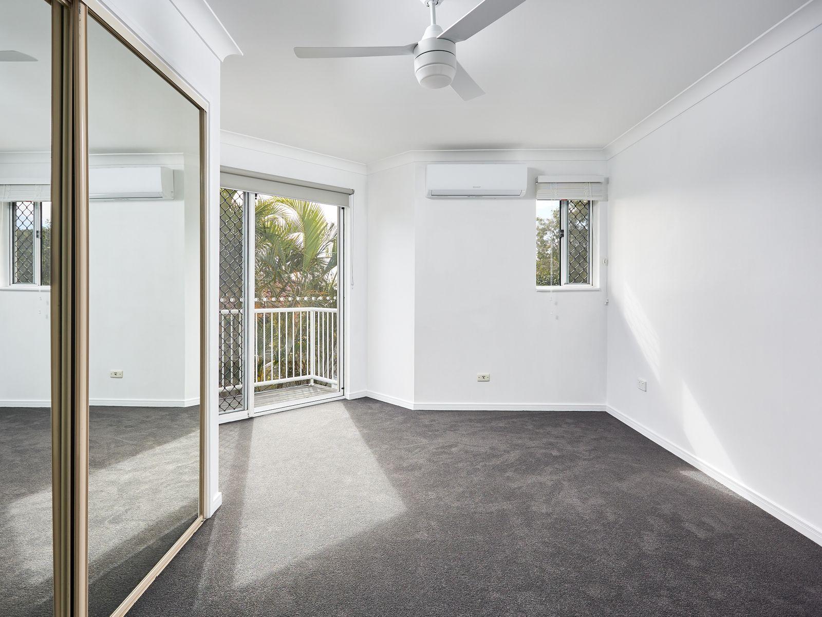 7/6 Buddy Holly Close, Parkwood, QLD 4214