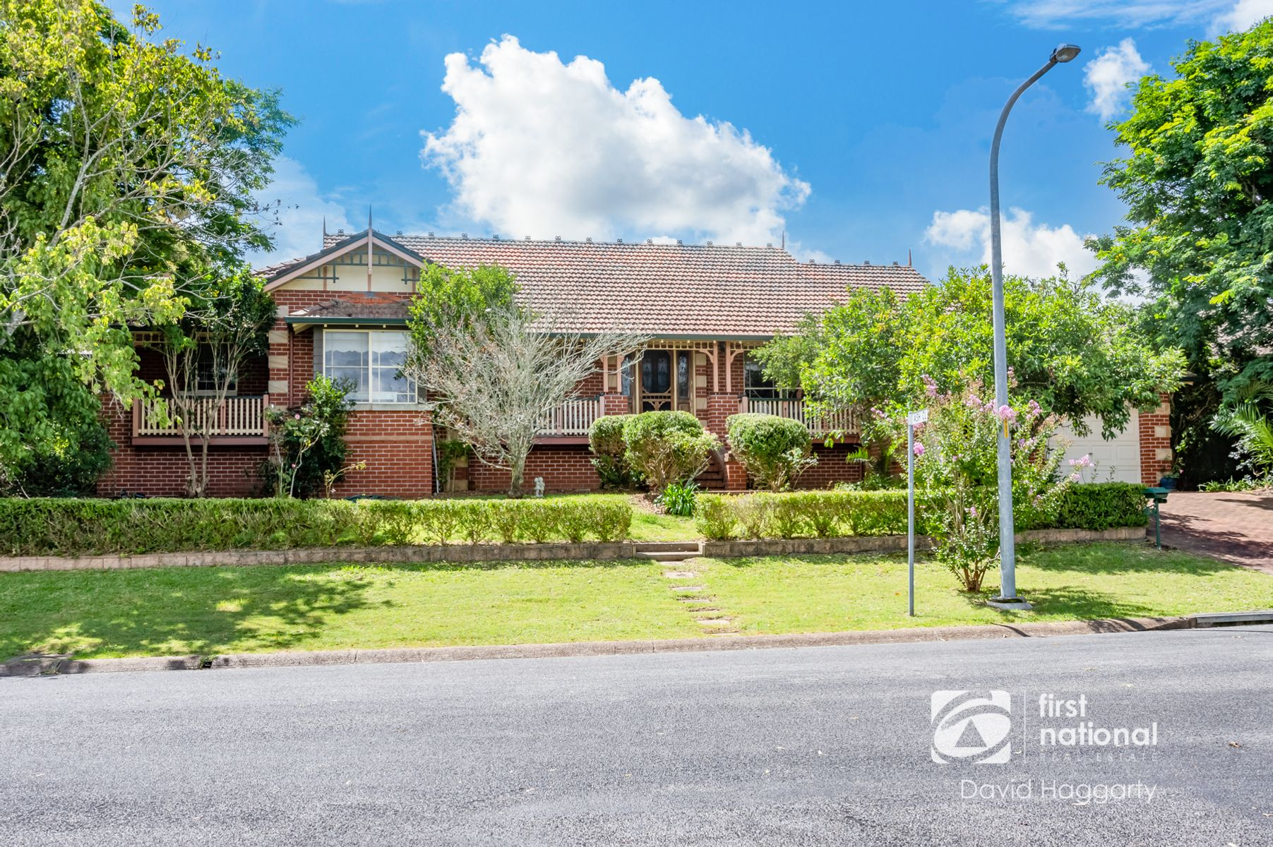 18 Maple Road, Largs, NSW 2320