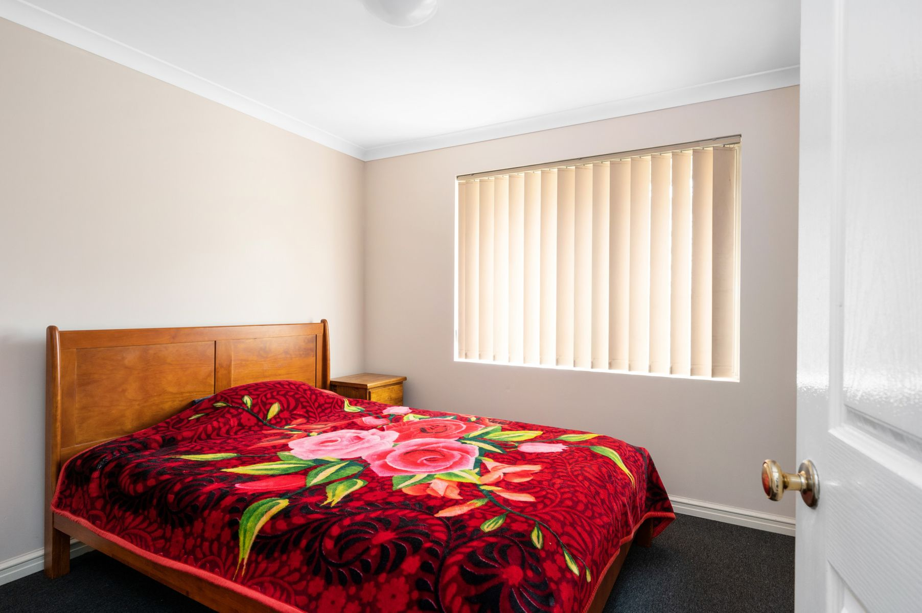 20B Wychitella Place, Kalgoorlie, WA 6430