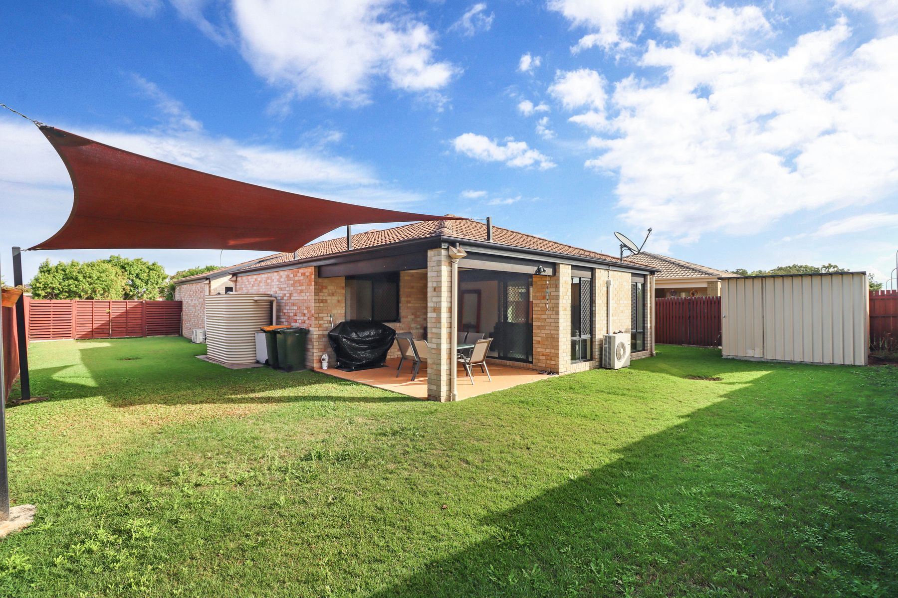 29  Magellan Circuit, Urraween, QLD 4655