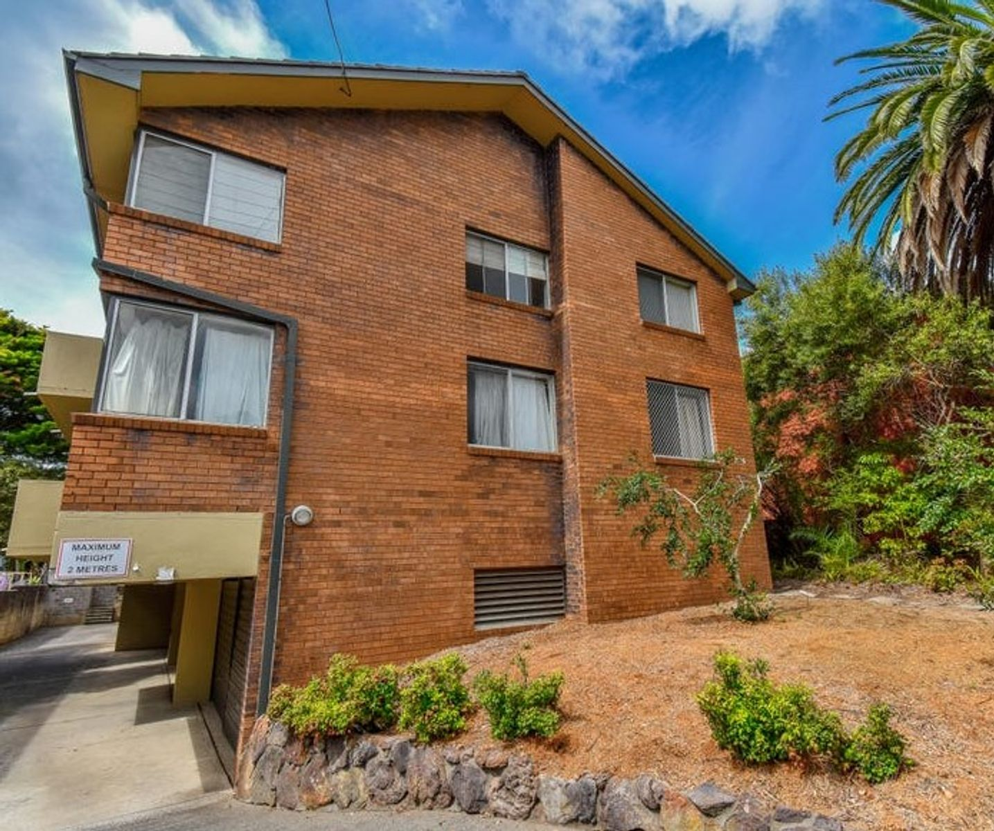 10/5-7 Ball Avenue, Eastwood, NSW 2122