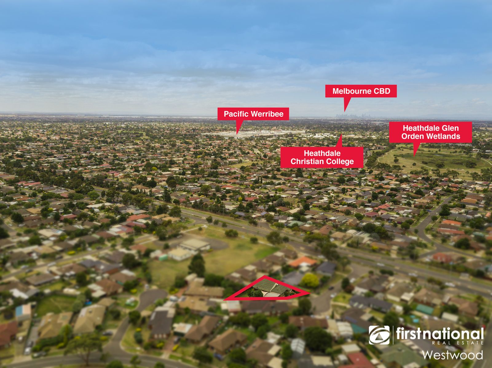 5 Barwon Court, Werribee, VIC 3030