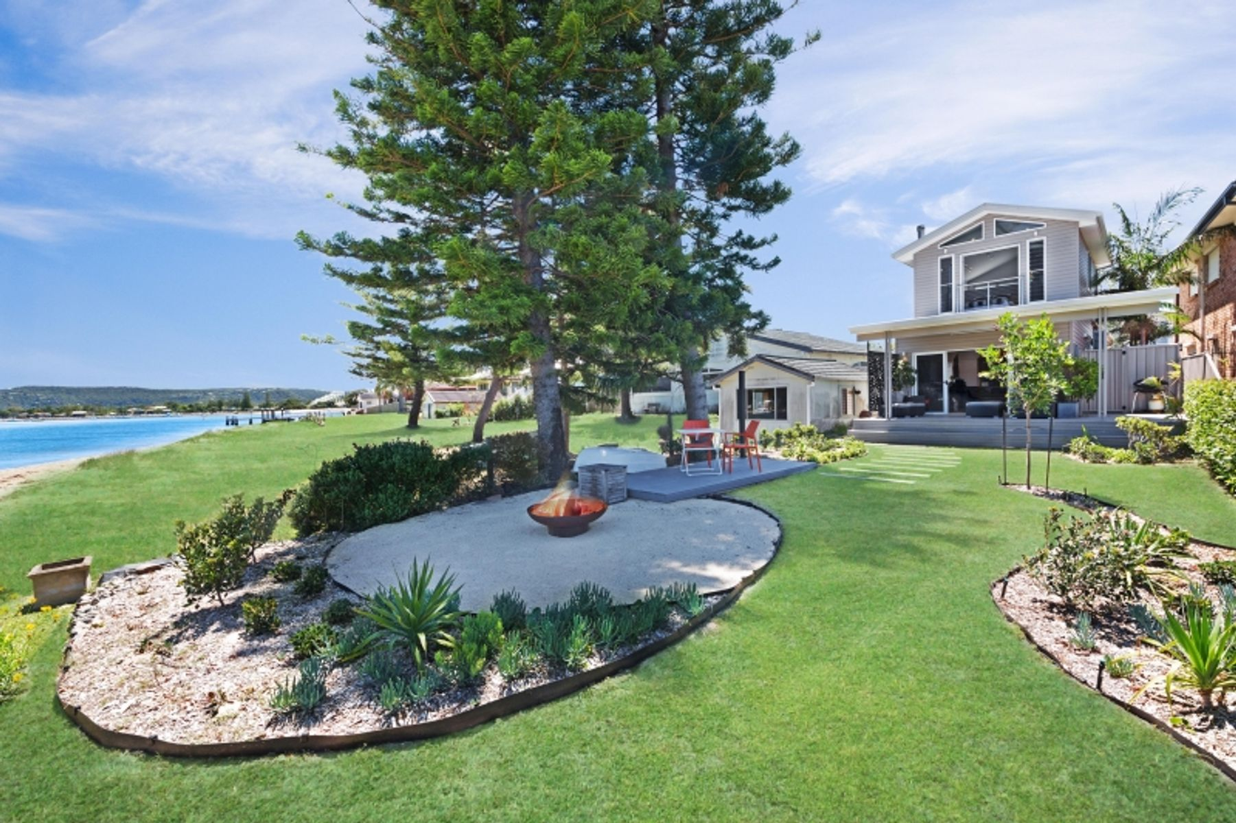 366 Booker Bay Road, Booker Bay, NSW 2257