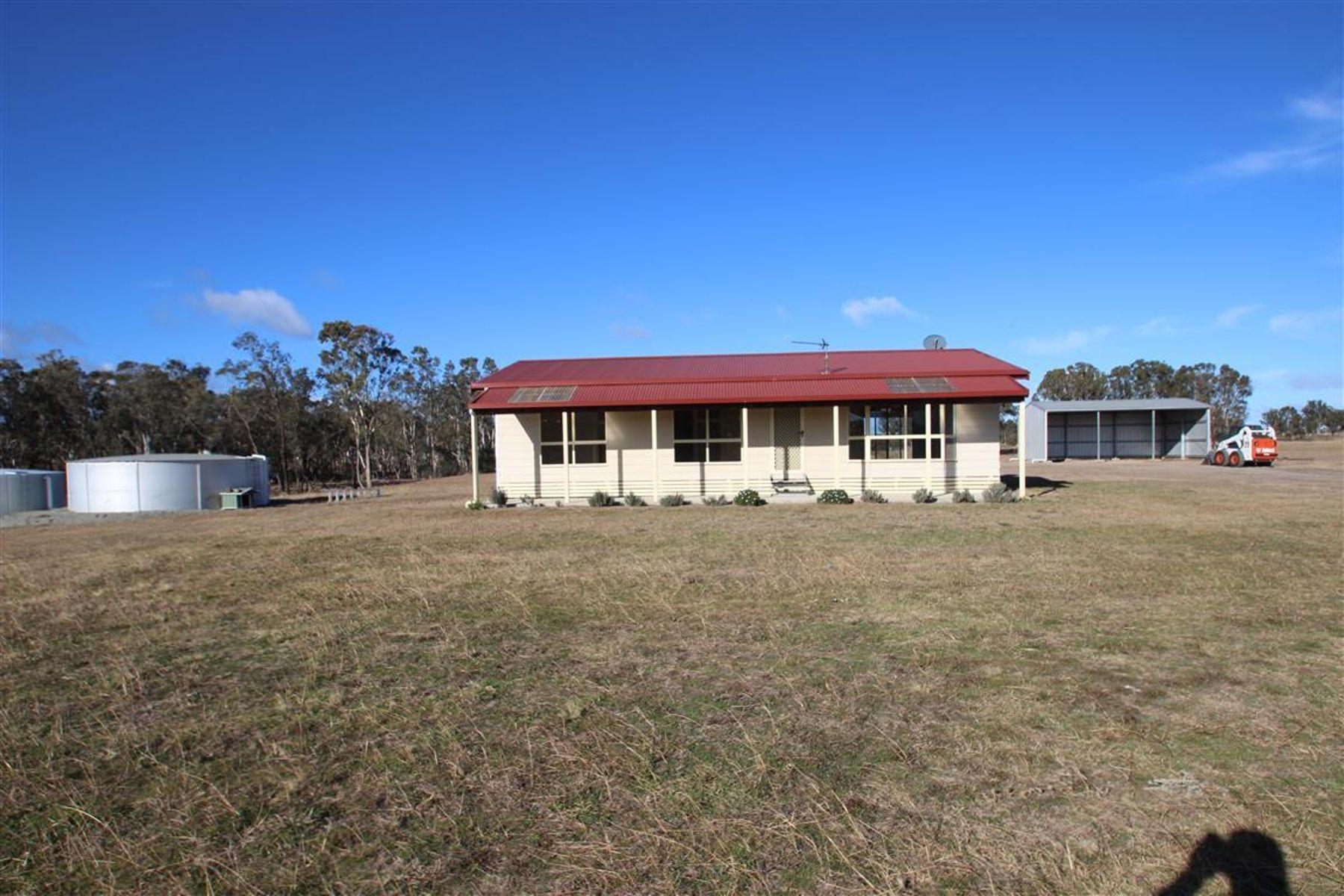 450 Marulan South Road, Marulan, NSW 2579
