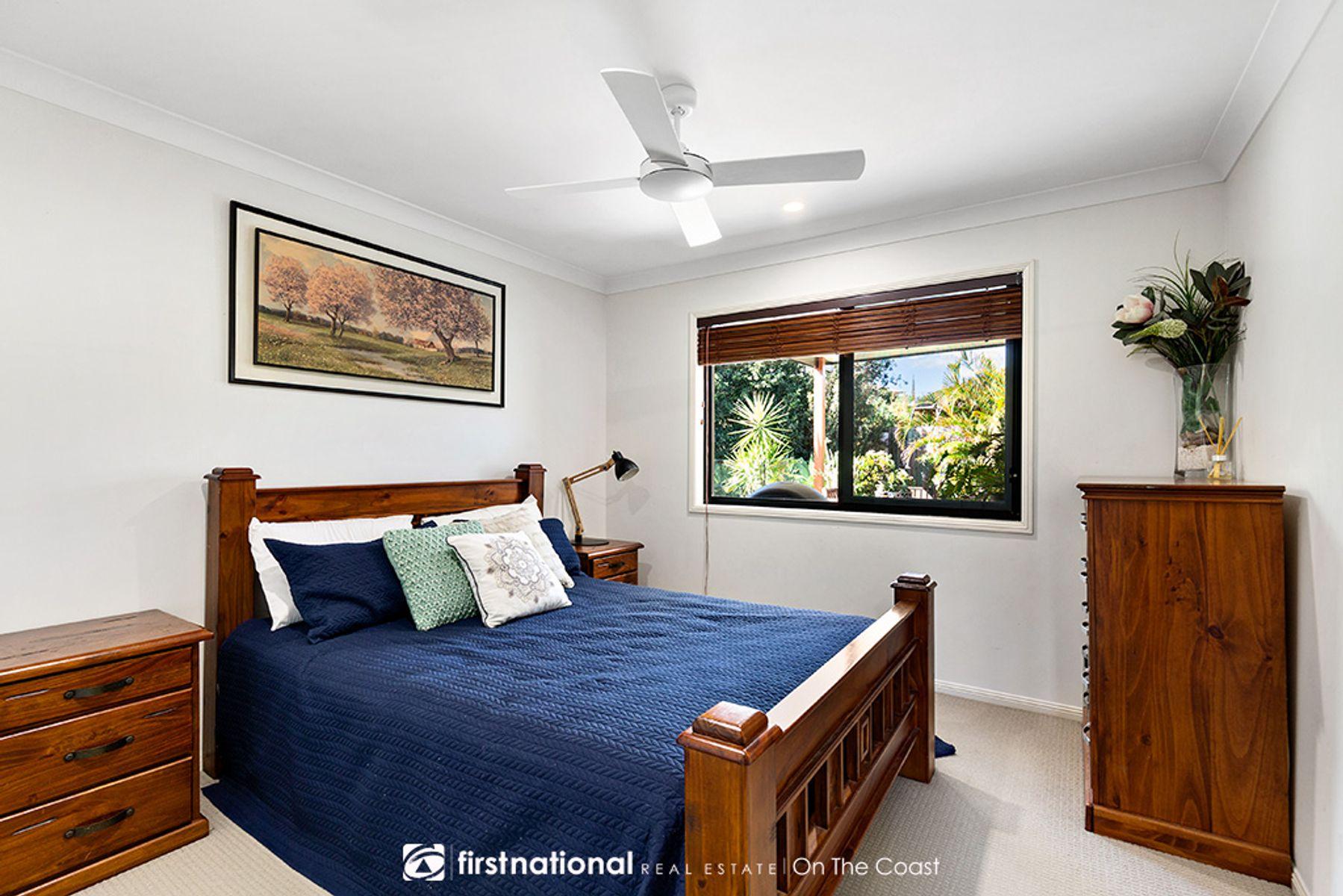 21 Shawnee Crescent, Pimpama, QLD 4209