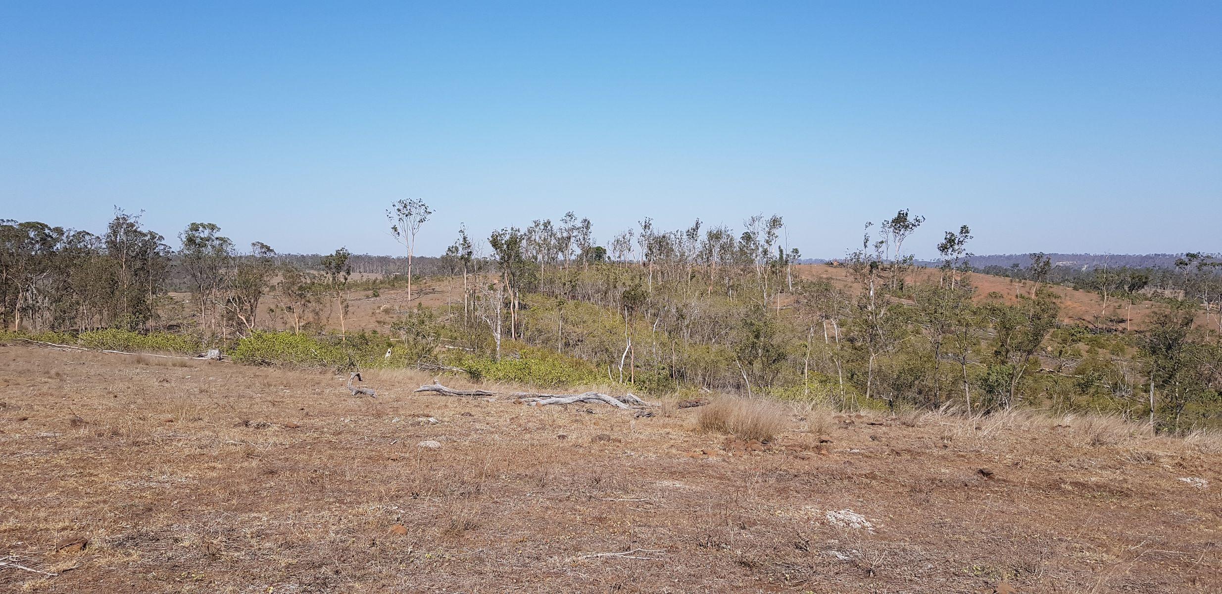 Lot 9/C37416 & 8/CK125 Mahoneys Road, Bucca, QLD 4670
