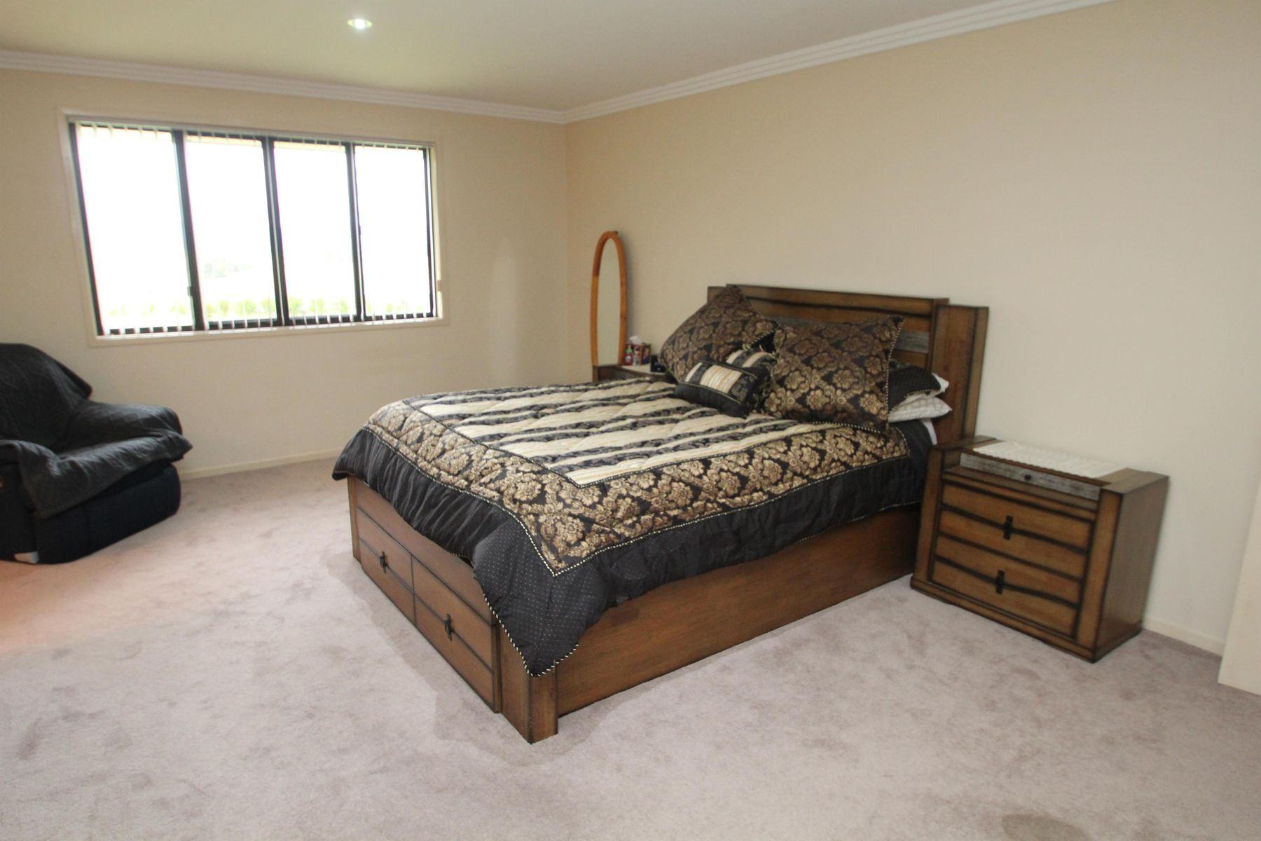 155 Millers Lane, Tenterfield, NSW 2372