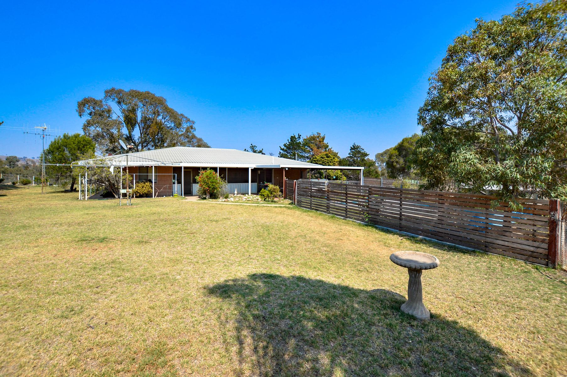 1097 Windeyer Road, Mudgee, NSW 2850