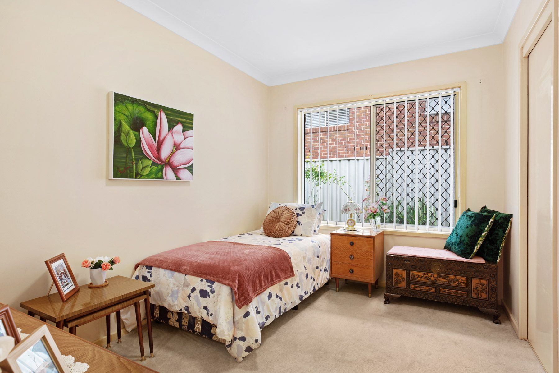 2/9 Herd Street, Mount Hutton, NSW 2290