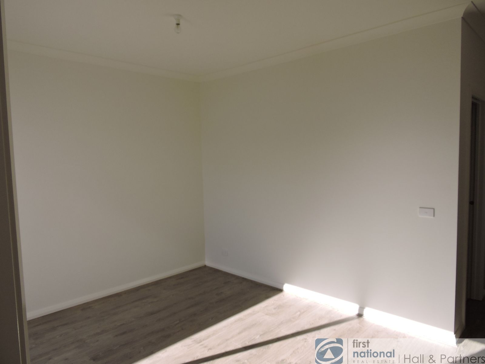 4/56 Hemmings Street, Dandenong, VIC 3175
