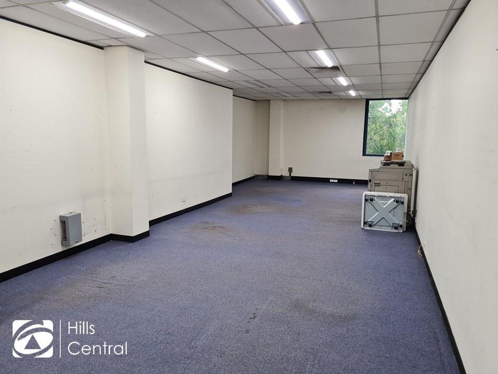3B/265-271 Pennant Hills Road, Thornleigh, NSW 2120