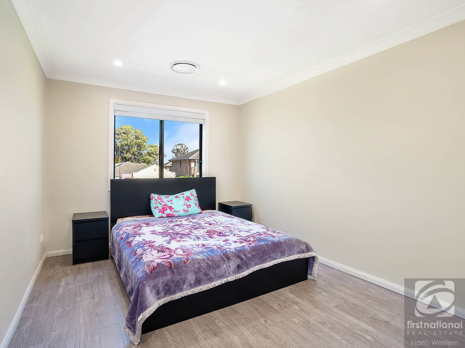 2/23 Montrose Street, Quakers Hill, NSW 2763