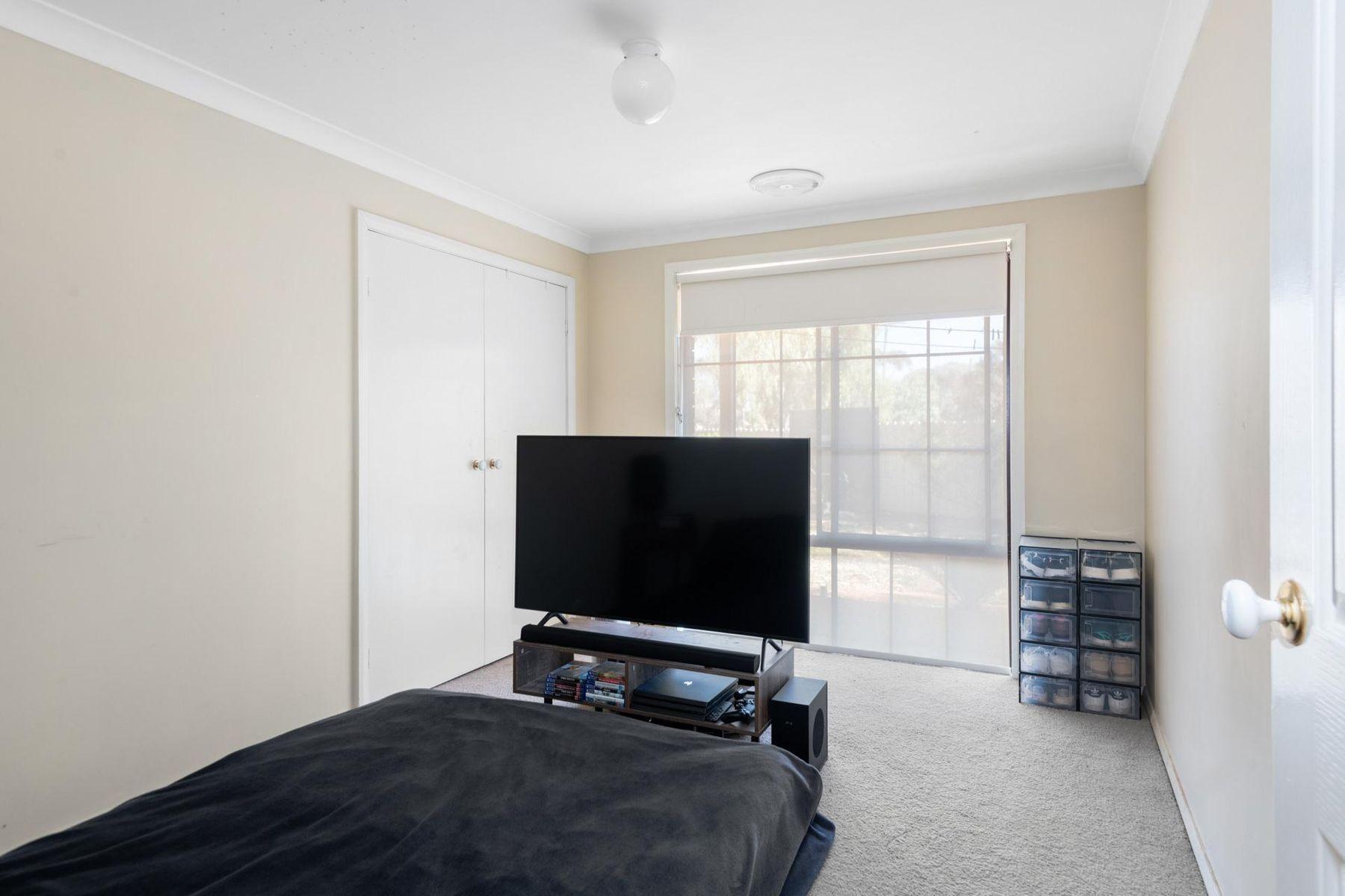 7 Sloss Place, Kalgoorlie, WA 6430