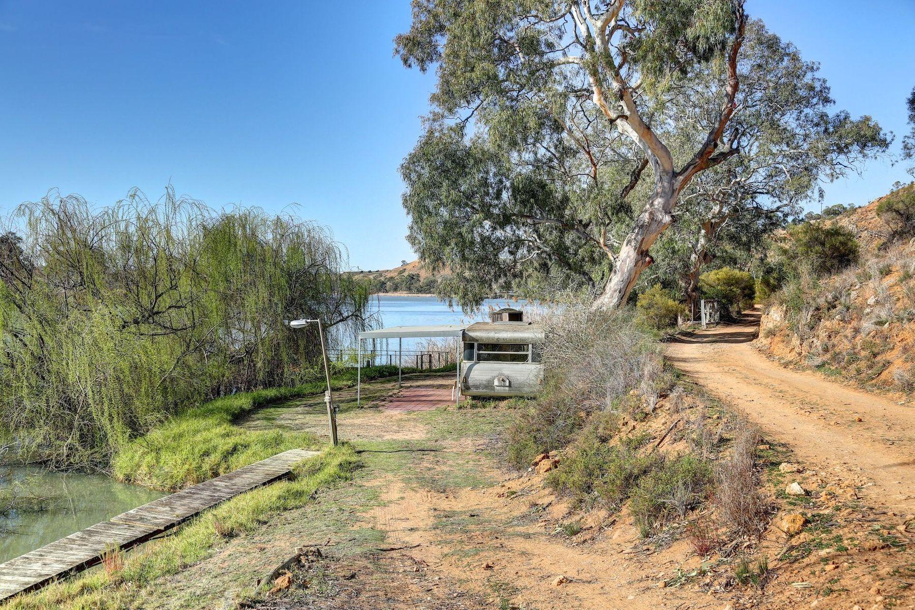 Lot 41. Burdett Road, Sunnyside, SA 5253
