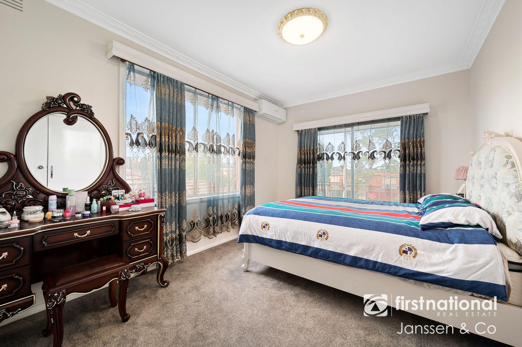 11 Flinders Street, Bulleen, VIC 3105
